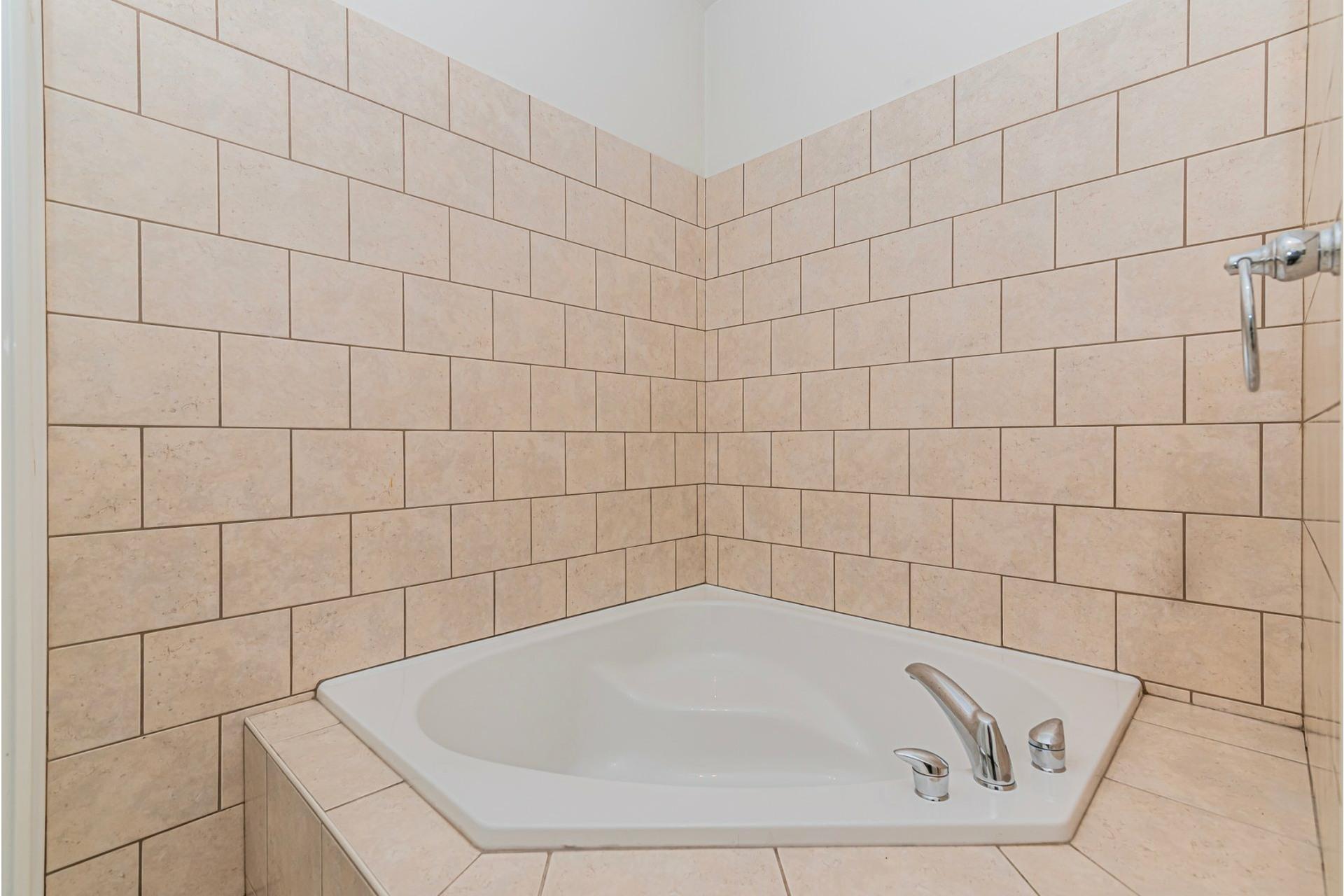 image 21 - Appartement À vendre Westmount - 5 pièces