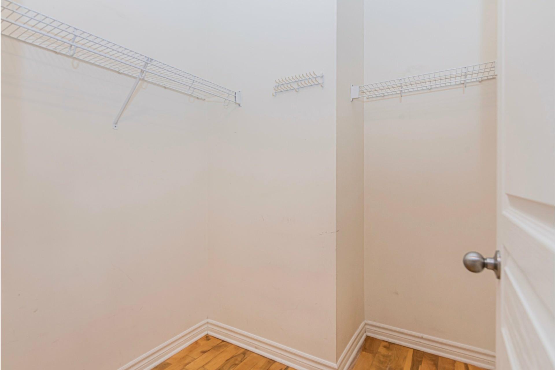 image 19 - Appartement À vendre Westmount - 5 pièces