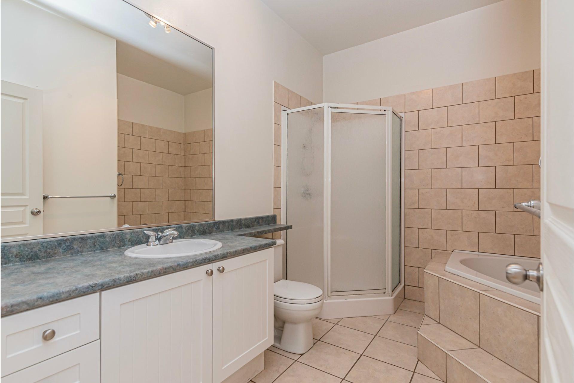 image 20 - Appartement À vendre Westmount - 5 pièces