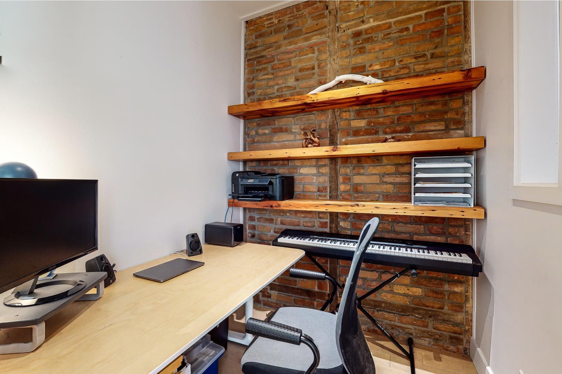 image 11 - House For sale Le Plateau-Mont-Royal Montréal  - 10 rooms