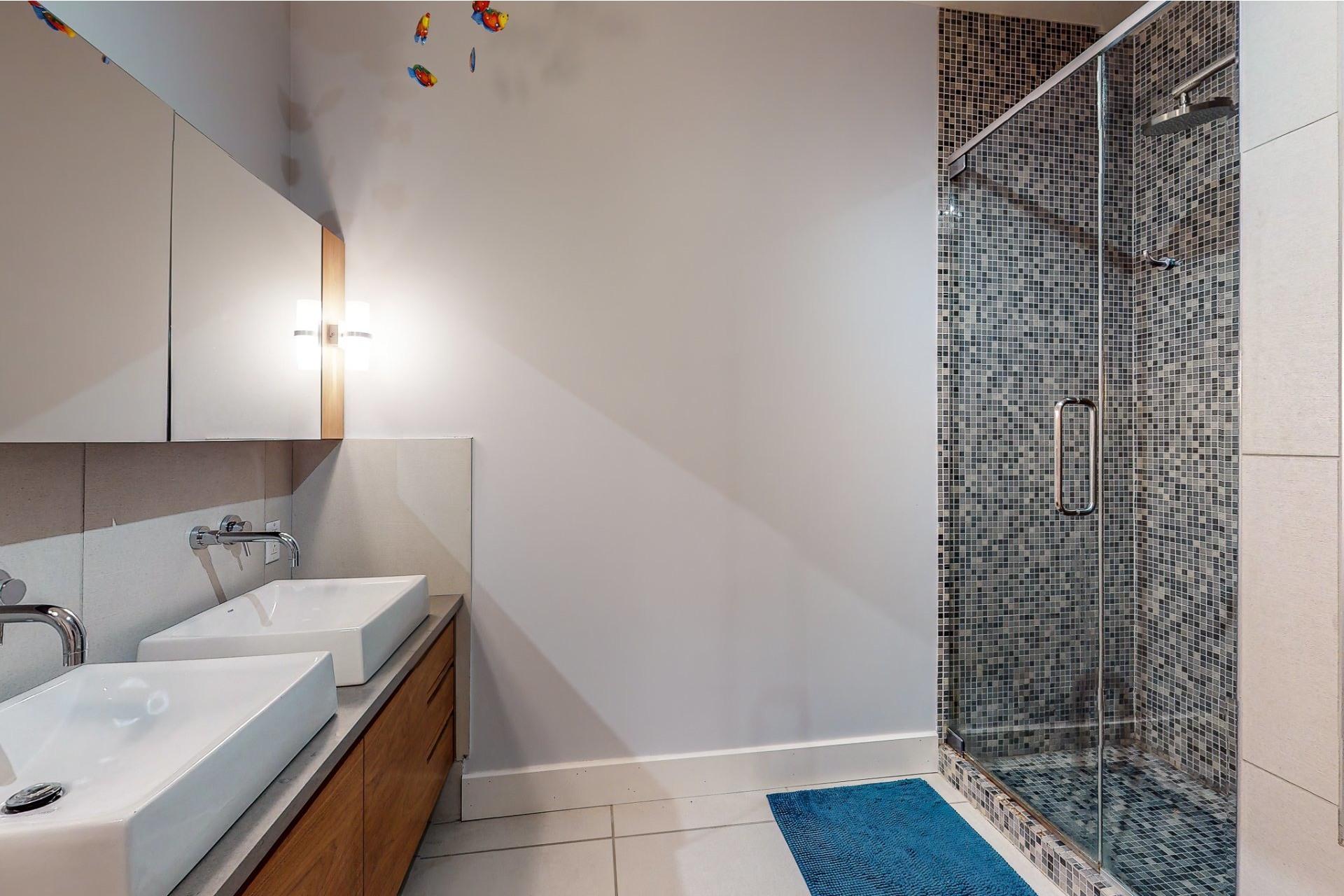 image 17 - House For sale Le Plateau-Mont-Royal Montréal  - 10 rooms
