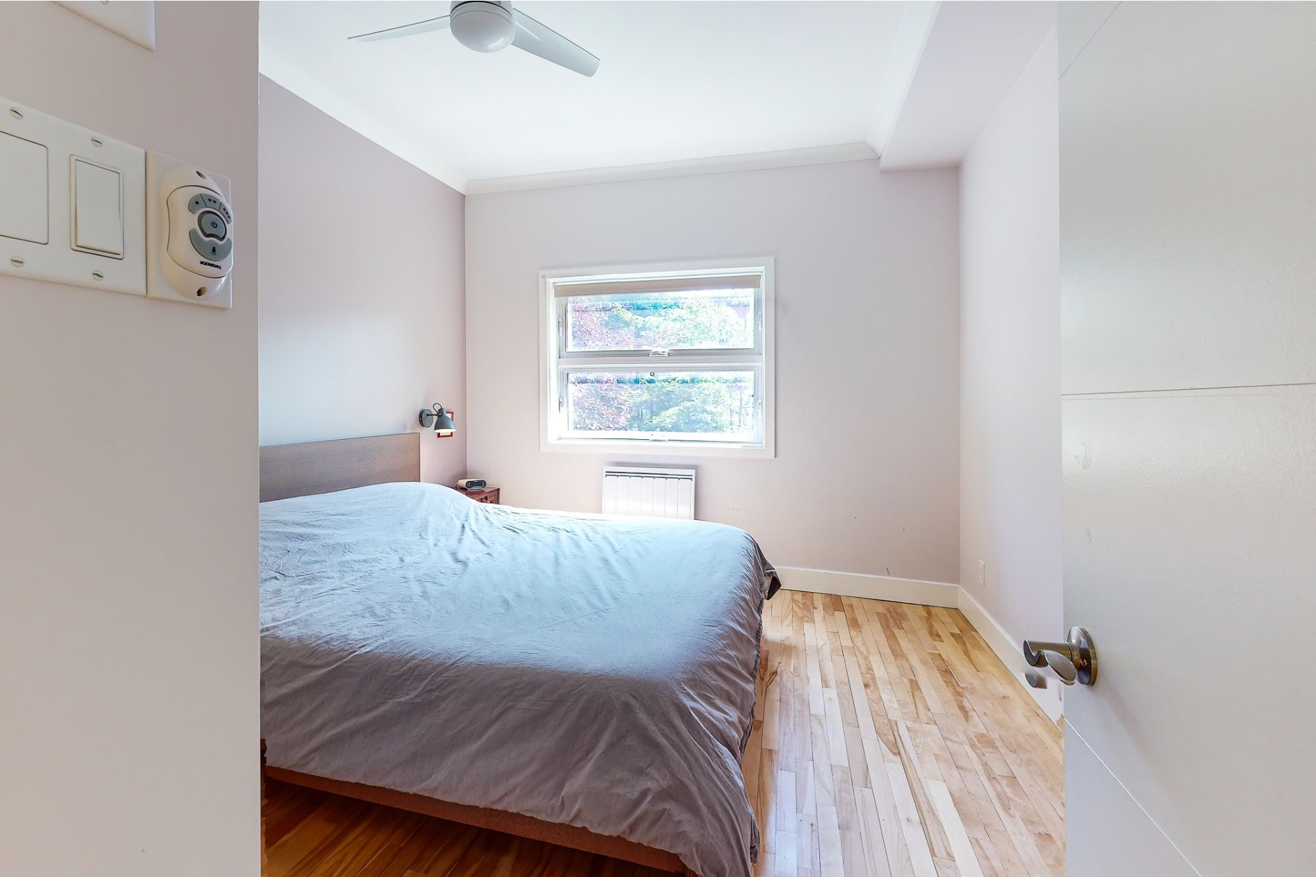 image 14 - House For sale Le Plateau-Mont-Royal Montréal  - 10 rooms