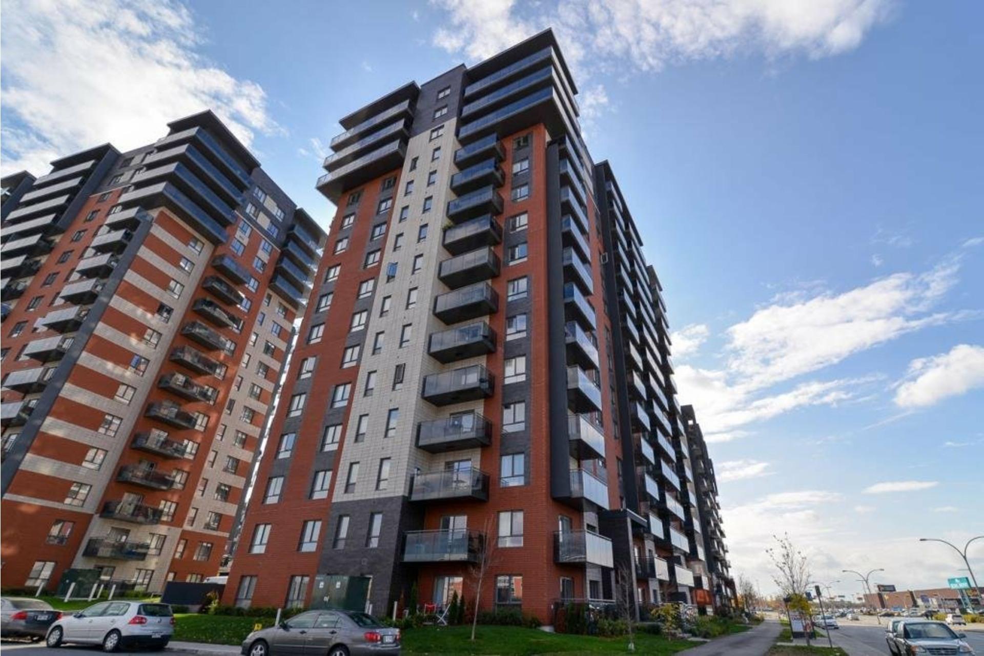 image 1 - Departamento En venta Laval-des-Rapides Laval  - 5 habitaciones