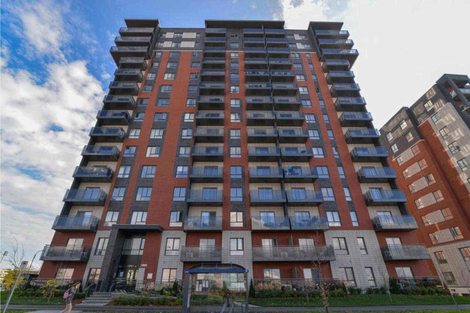image 2 - Departamento En venta Laval-des-Rapides Laval  - 5 habitaciones
