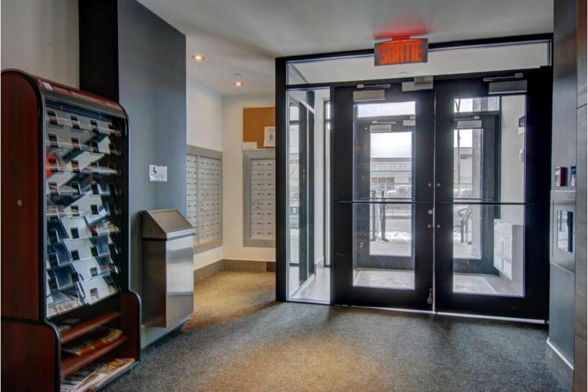 image 6 - Departamento En venta Laval-des-Rapides Laval  - 5 habitaciones