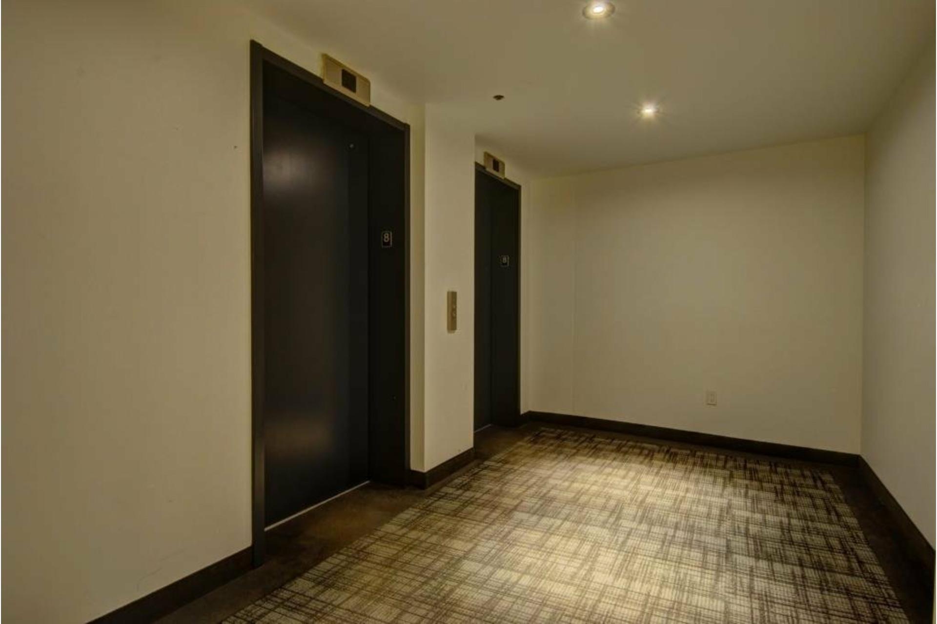 image 5 - Departamento En venta Laval-des-Rapides Laval  - 5 habitaciones