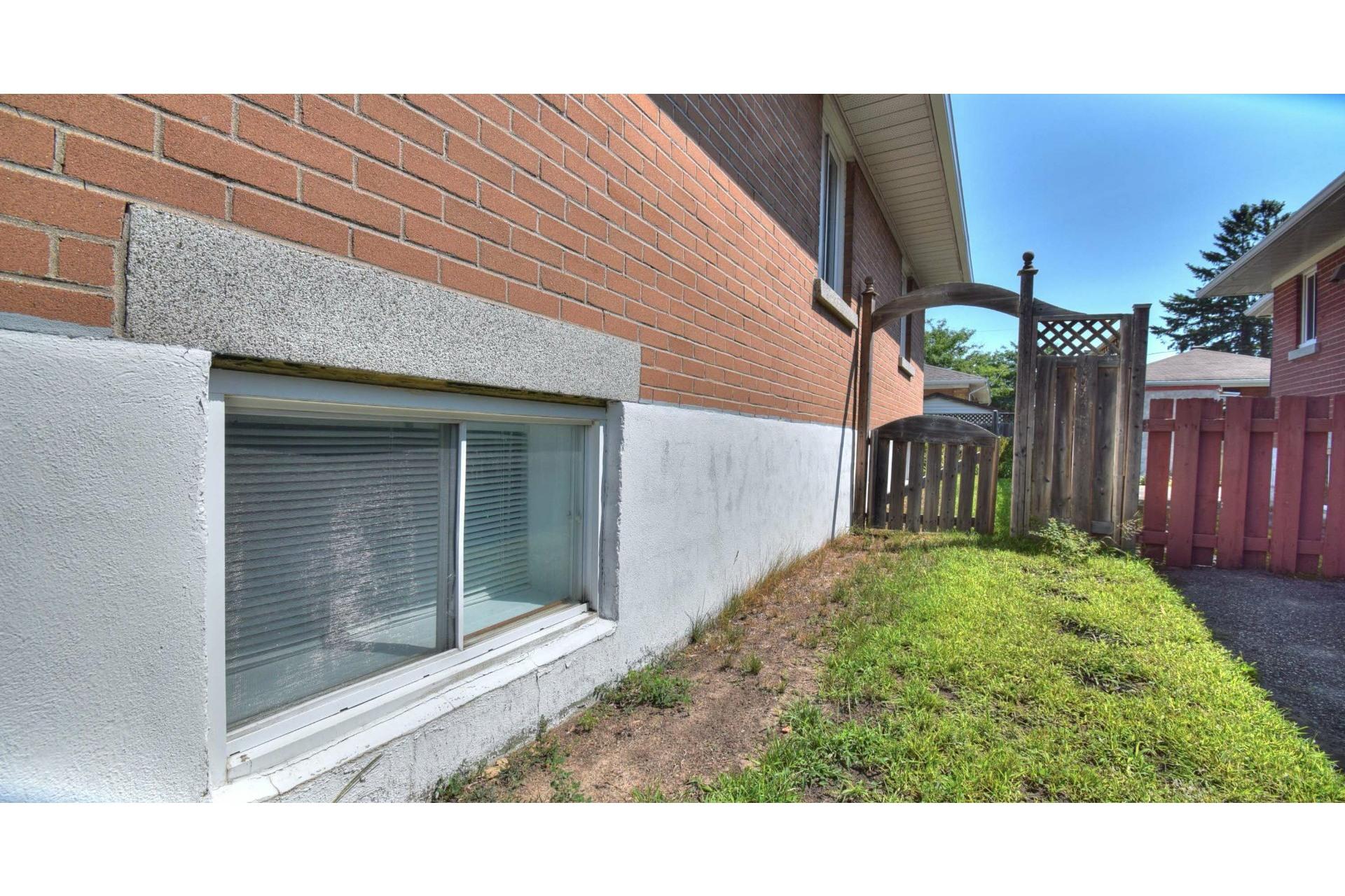 image 25 - House For sale Trois-Rivières - 9 rooms