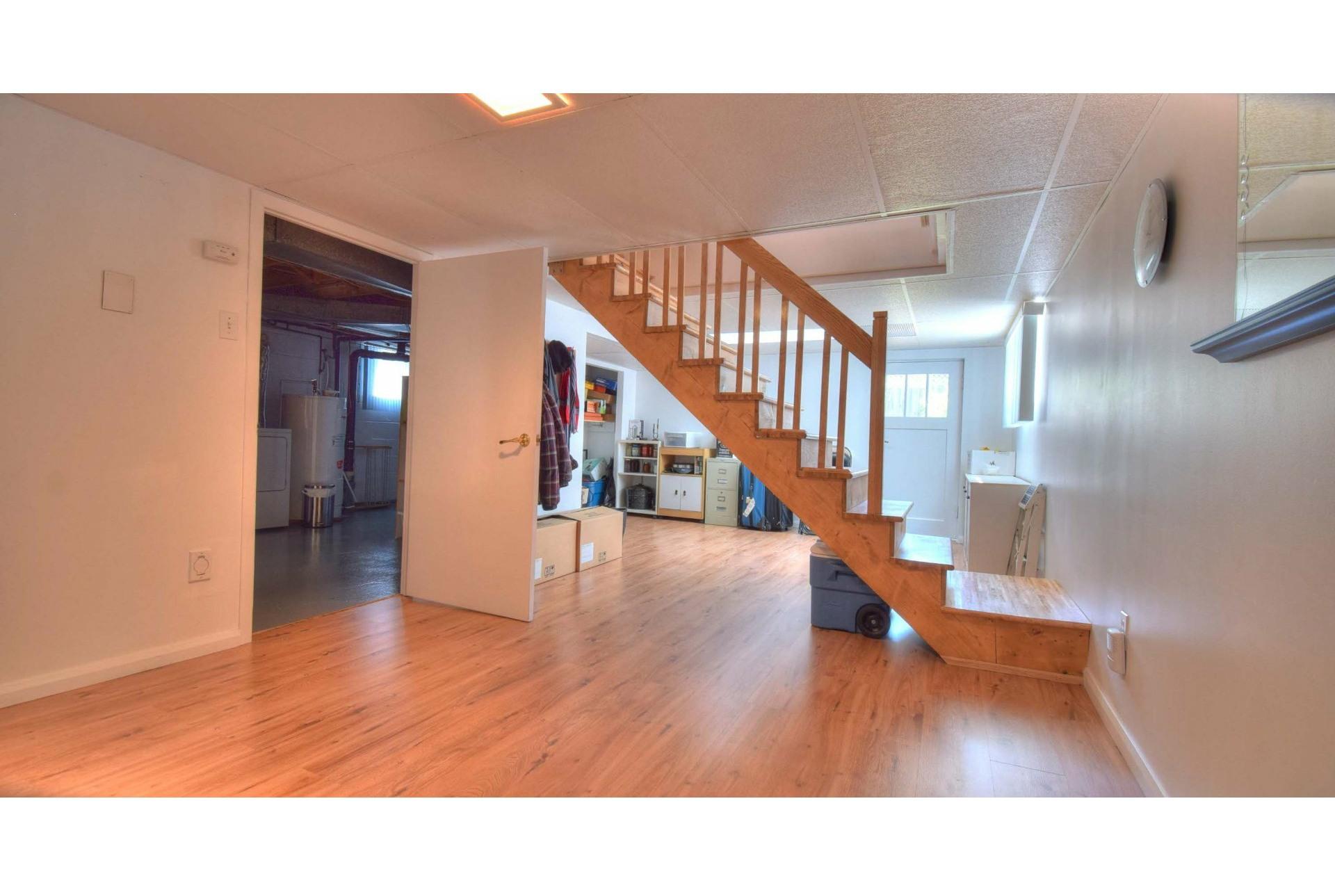 image 24 - House For sale Trois-Rivières - 9 rooms