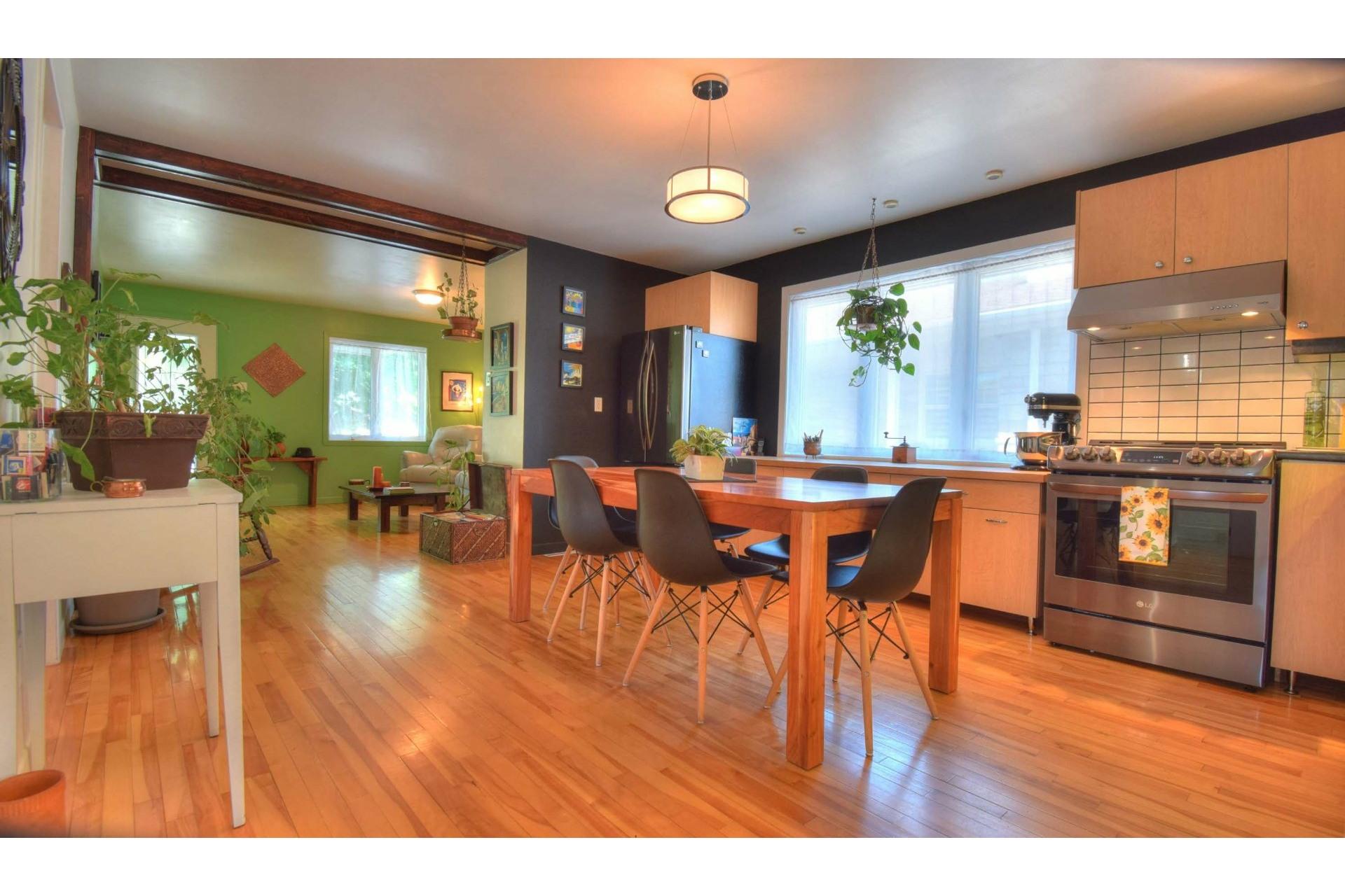 image 10 - House For sale Trois-Rivières - 9 rooms