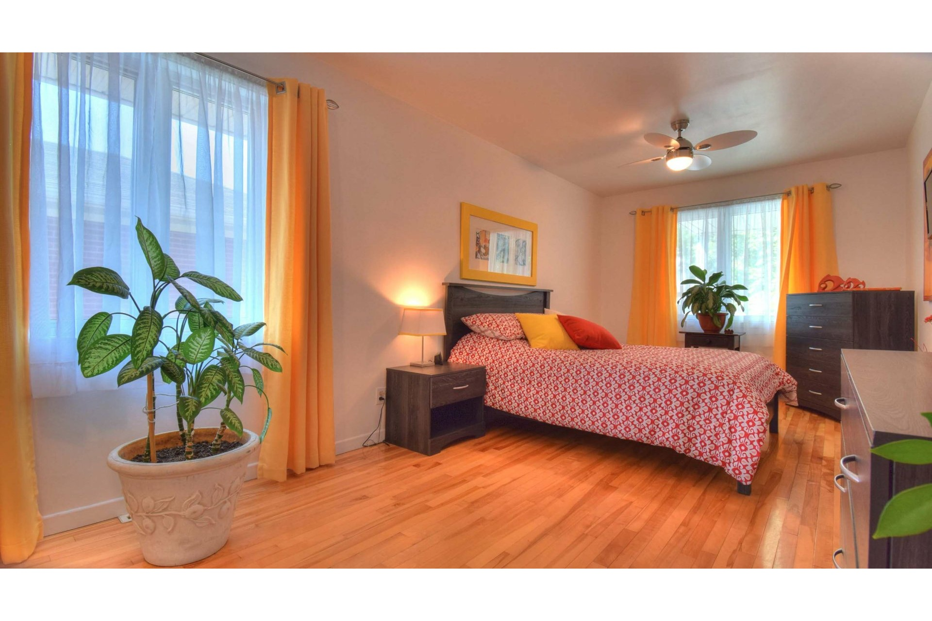 image 14 - House For sale Trois-Rivières - 9 rooms