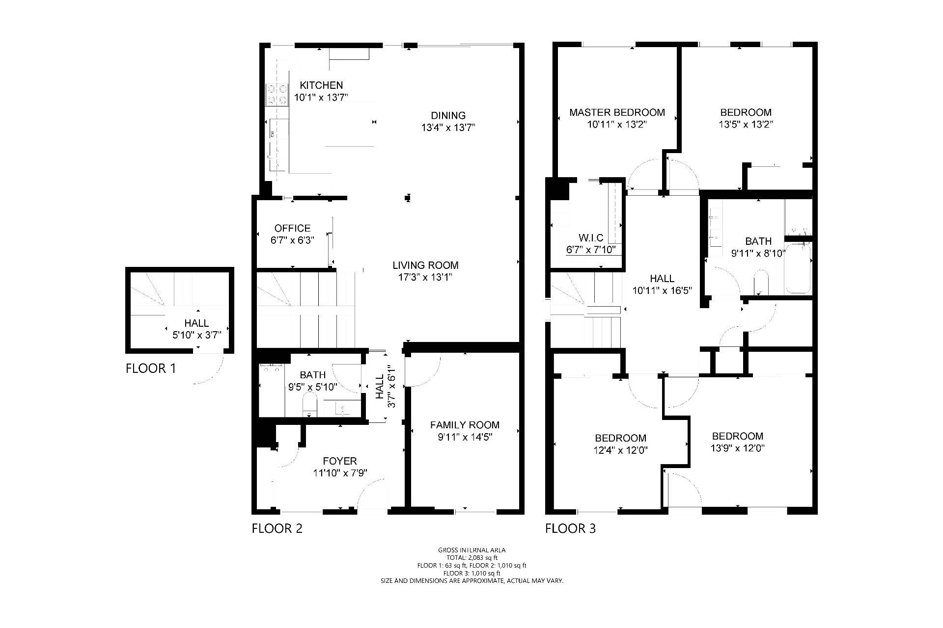 image 26 - House For sale Le Plateau-Mont-Royal Montréal  - 10 rooms