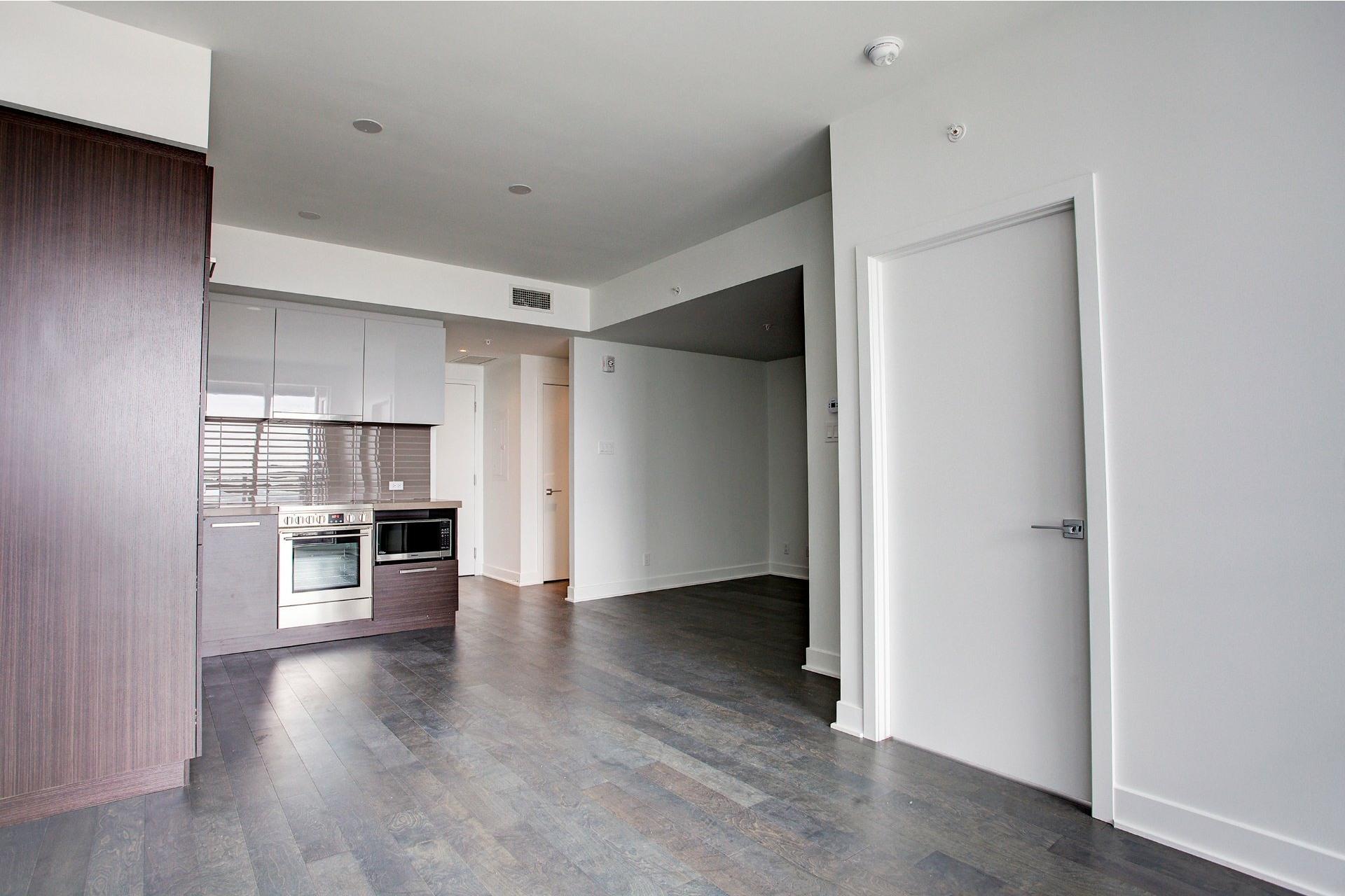 image 9 - 公寓 出租 Ville-Marie Montréal  - 5 室