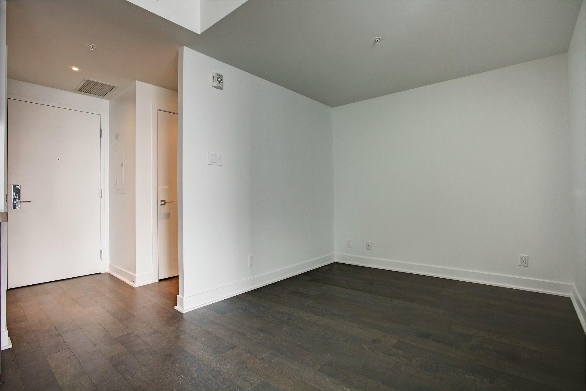 image 10 - 公寓 出租 Ville-Marie Montréal  - 5 室