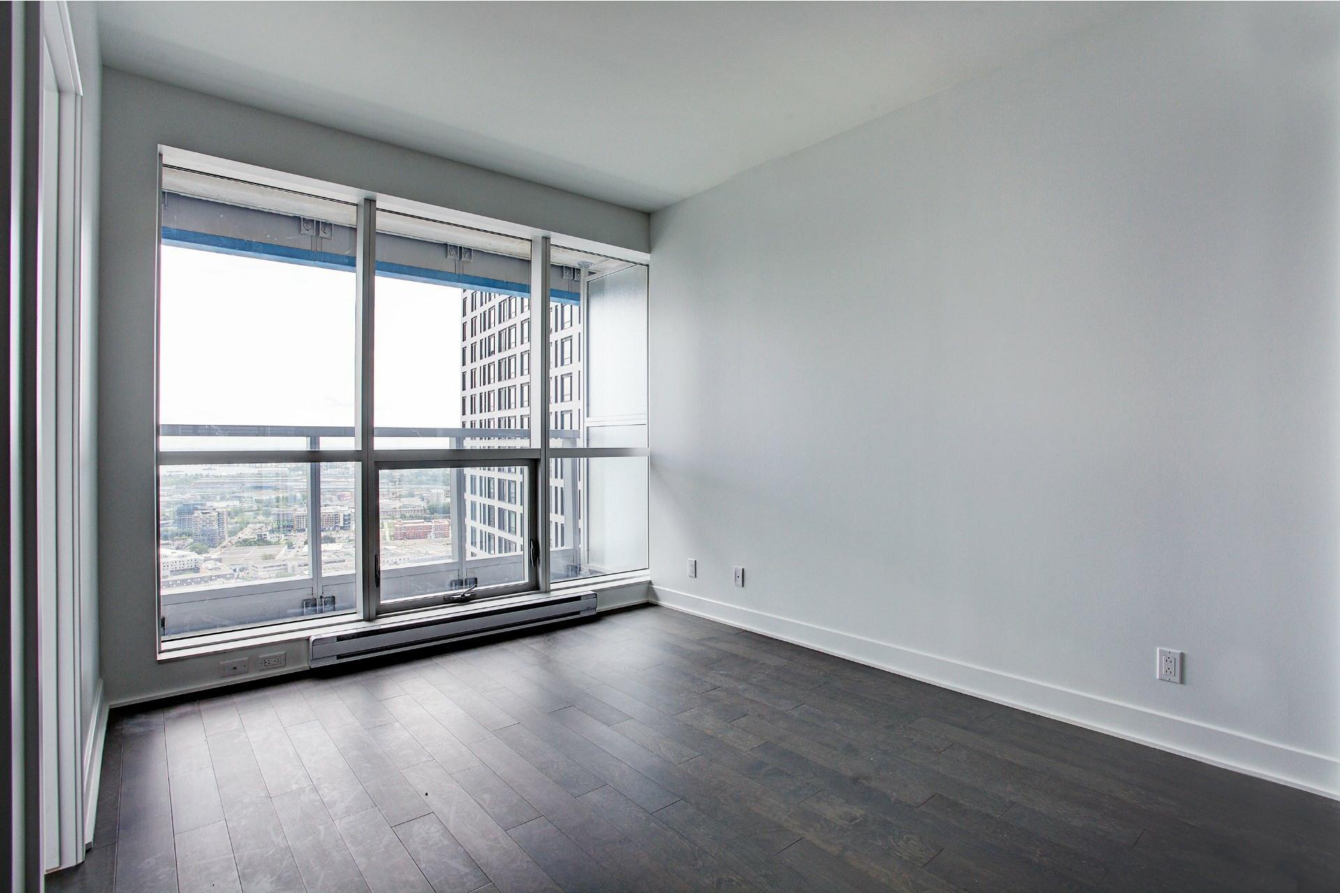 image 11 - 公寓 出租 Ville-Marie Montréal  - 5 室
