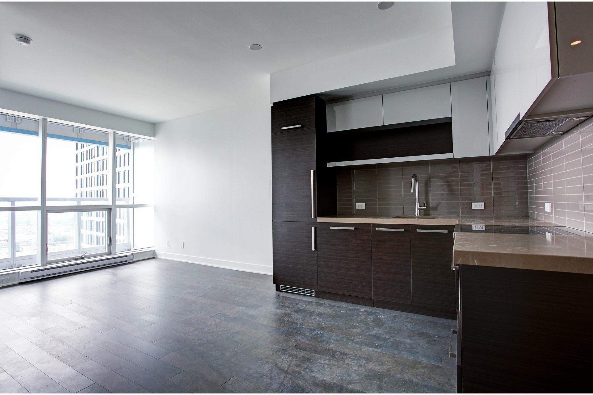 image 8 - 公寓 出租 Ville-Marie Montréal  - 5 室