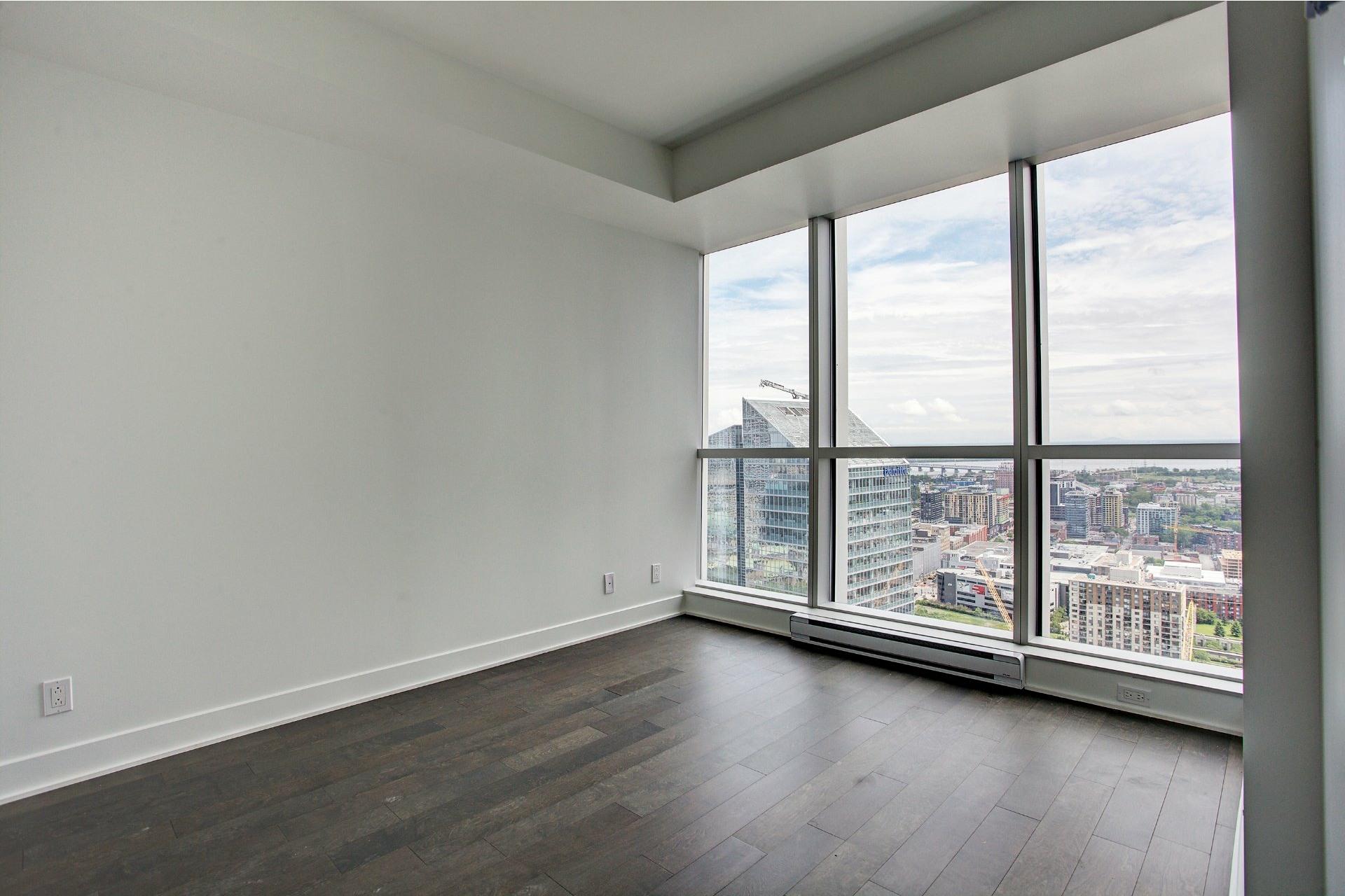 image 13 - 公寓 出租 Ville-Marie Montréal  - 5 室
