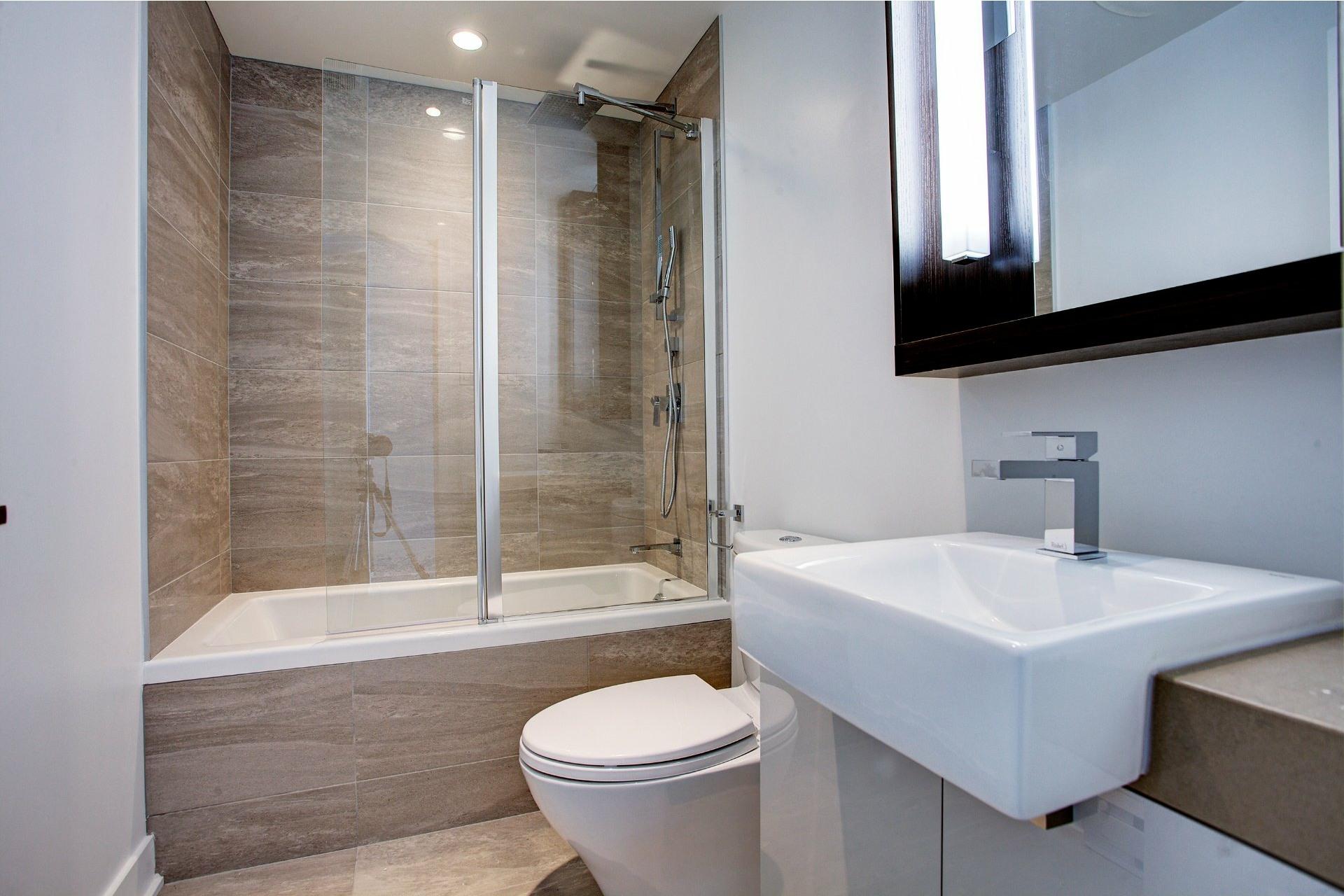 image 15 - 公寓 出租 Ville-Marie Montréal  - 5 室