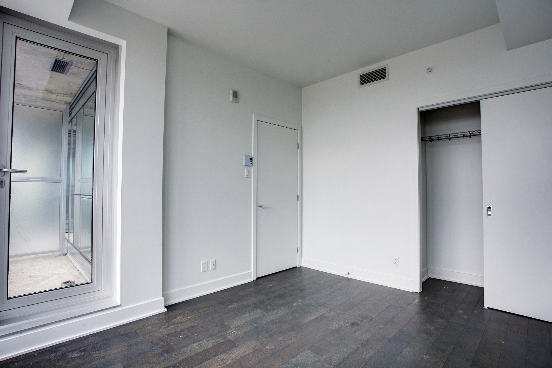 image 14 - 公寓 出租 Ville-Marie Montréal  - 5 室