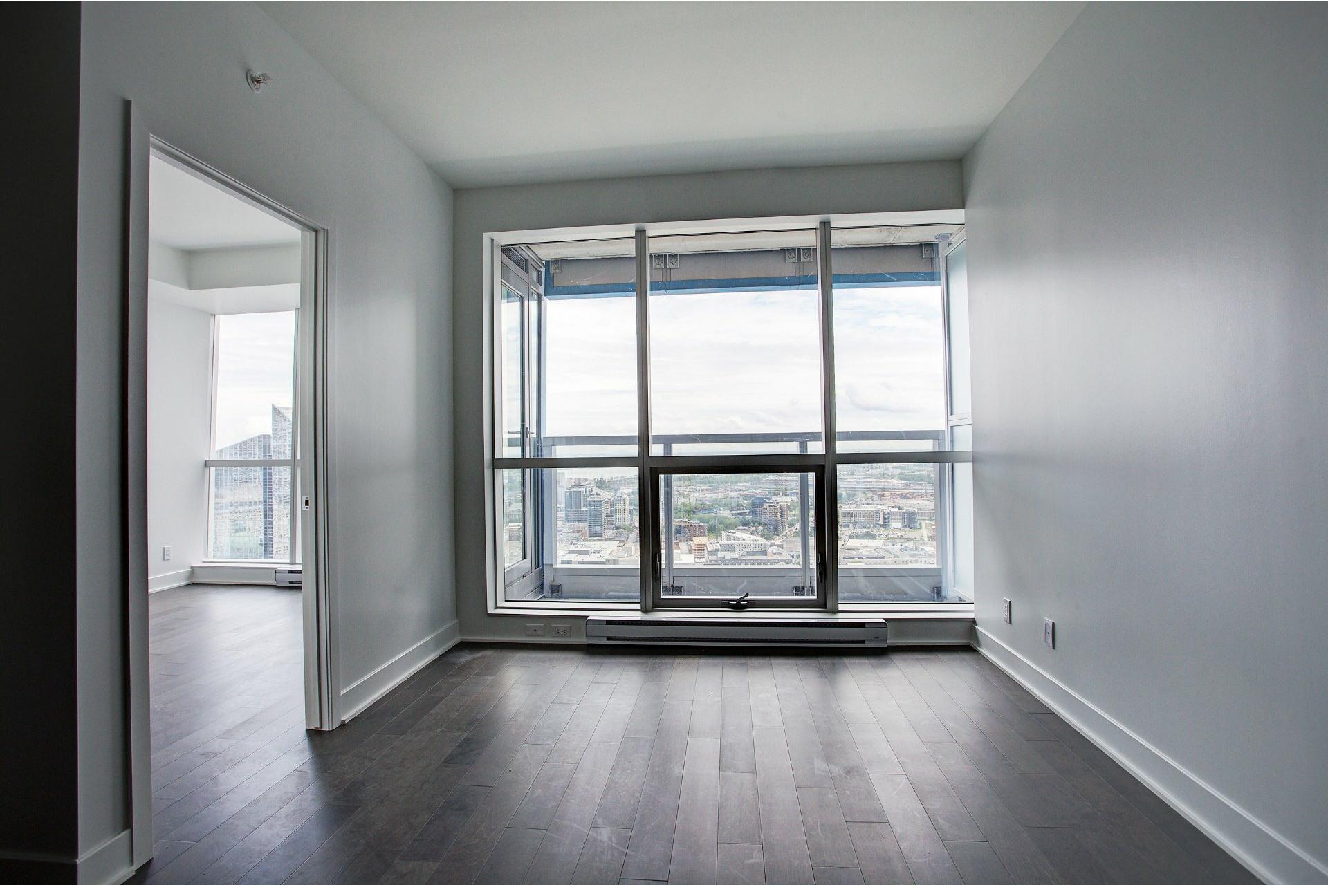 image 12 - 公寓 出租 Ville-Marie Montréal  - 5 室