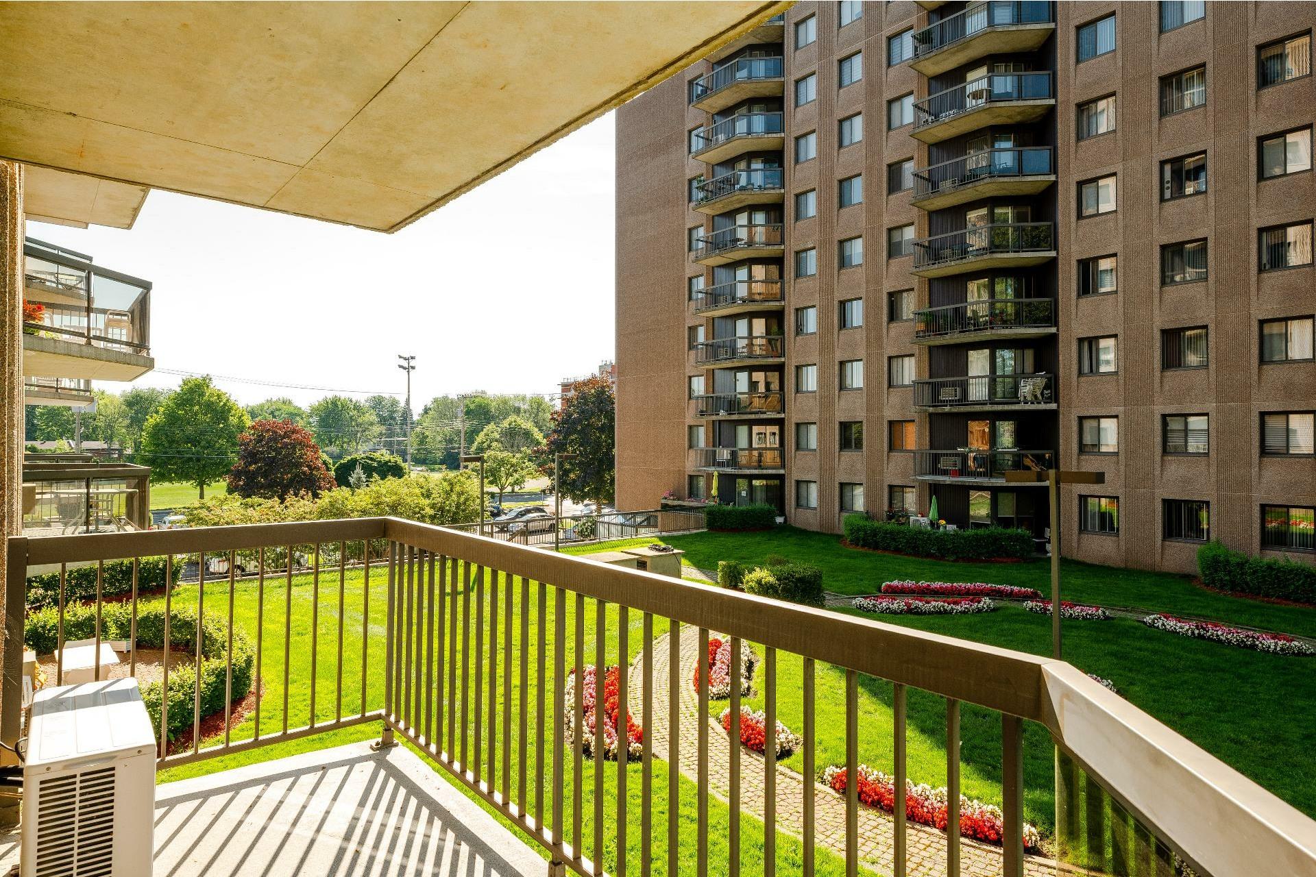 image 15 - Apartment For sale Pierrefonds-Roxboro Montréal  - 5 rooms