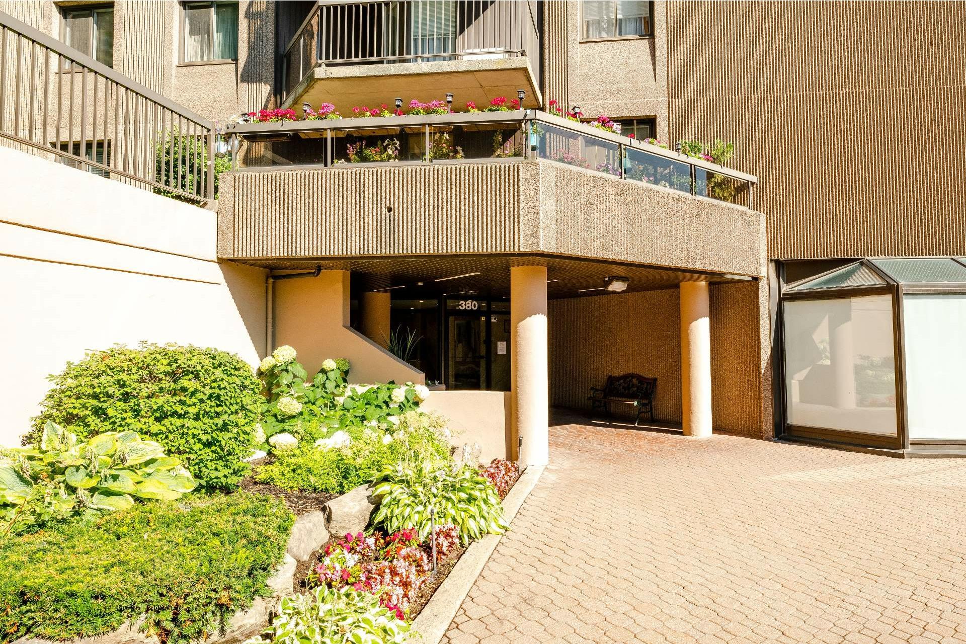 image 22 - Apartment For sale Pierrefonds-Roxboro Montréal  - 5 rooms
