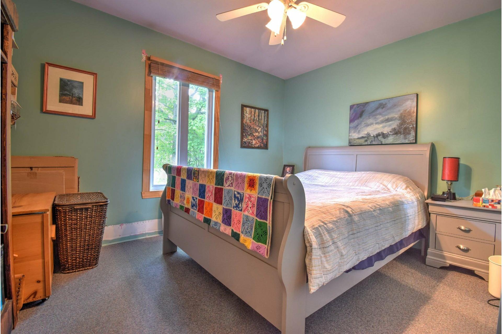 image 7 - Maison À vendre Trois-Rivières - 11 pièces