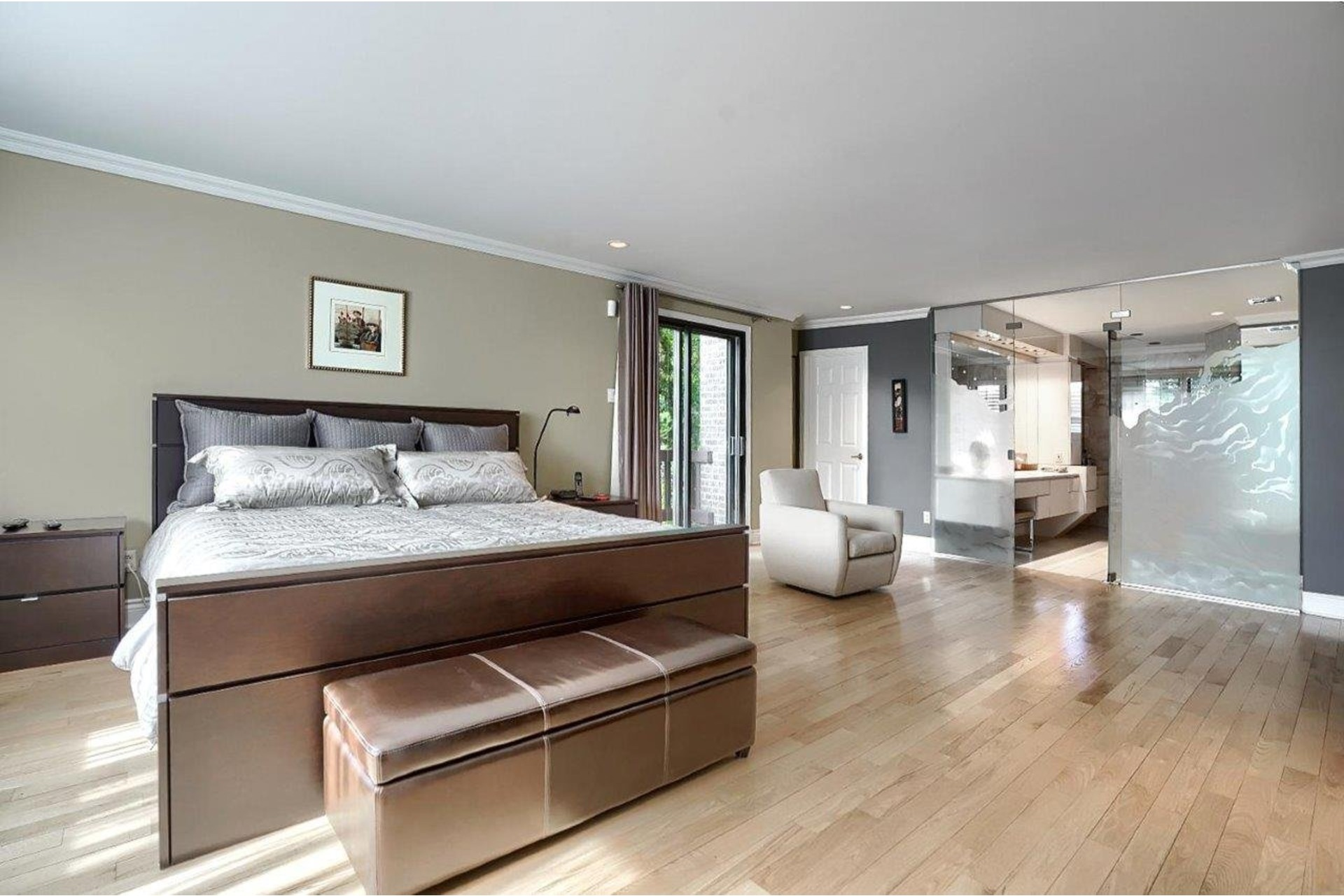 image 25 - House For sale Brossard - 10 rooms