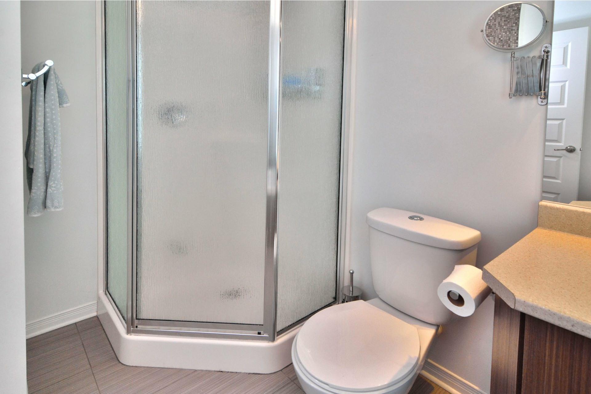 image 17 - Appartement À vendre Vaudreuil-Dorion - 6 pièces