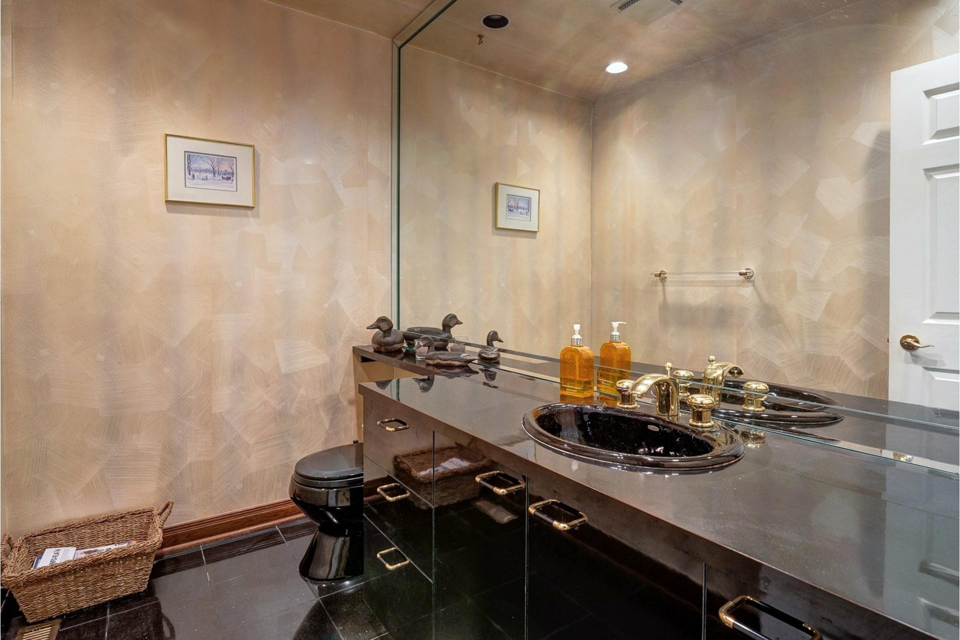 image 12 - Maison À vendre Beaconsfield - 15 pièces