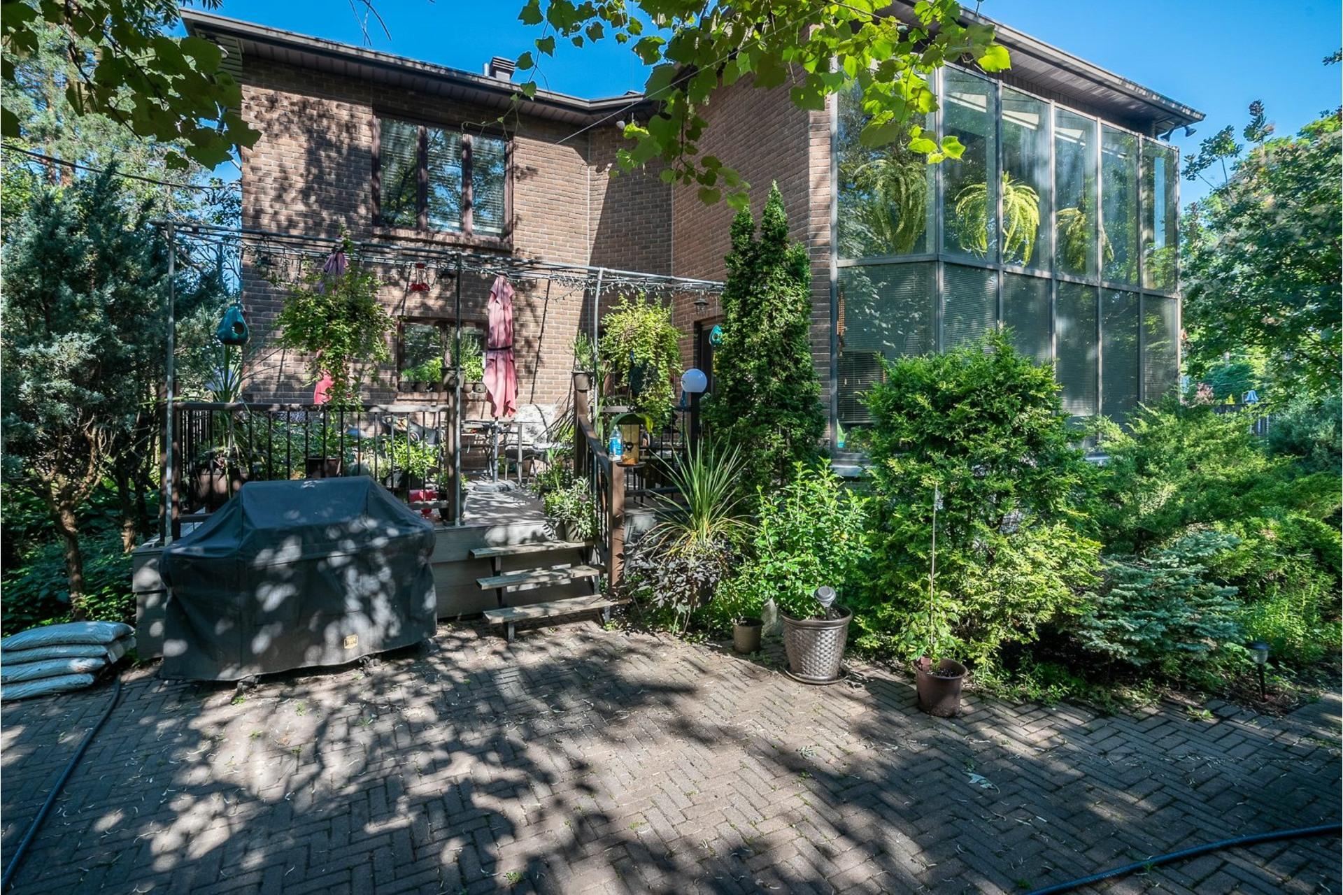 image 23 - Maison À vendre Beaconsfield - 15 pièces