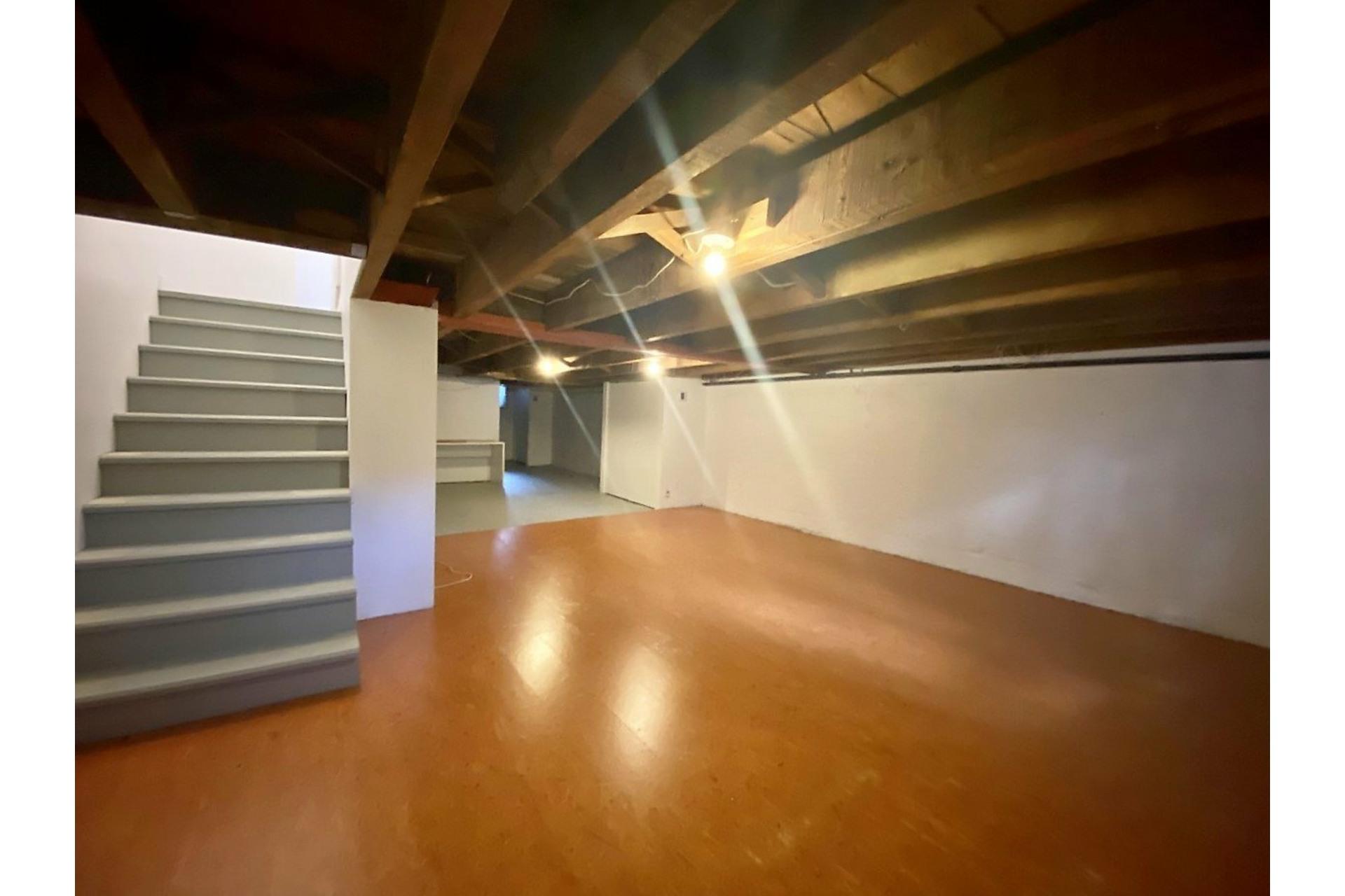 image 9 - Appartement À louer Verdun/Île-des-Soeurs Montréal  - 7 pièces