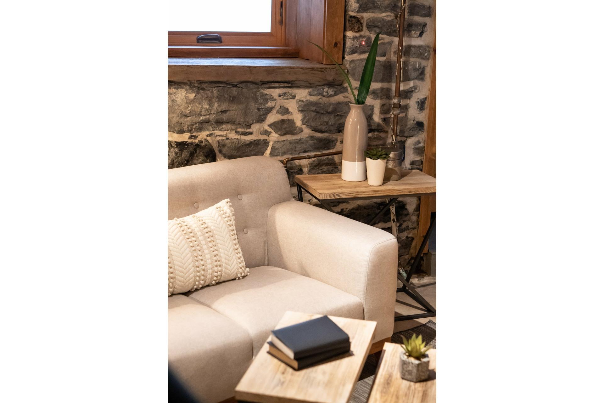 image 35 - Maison À vendre Le Plateau-Mont-Royal Montréal  - 17 pièces