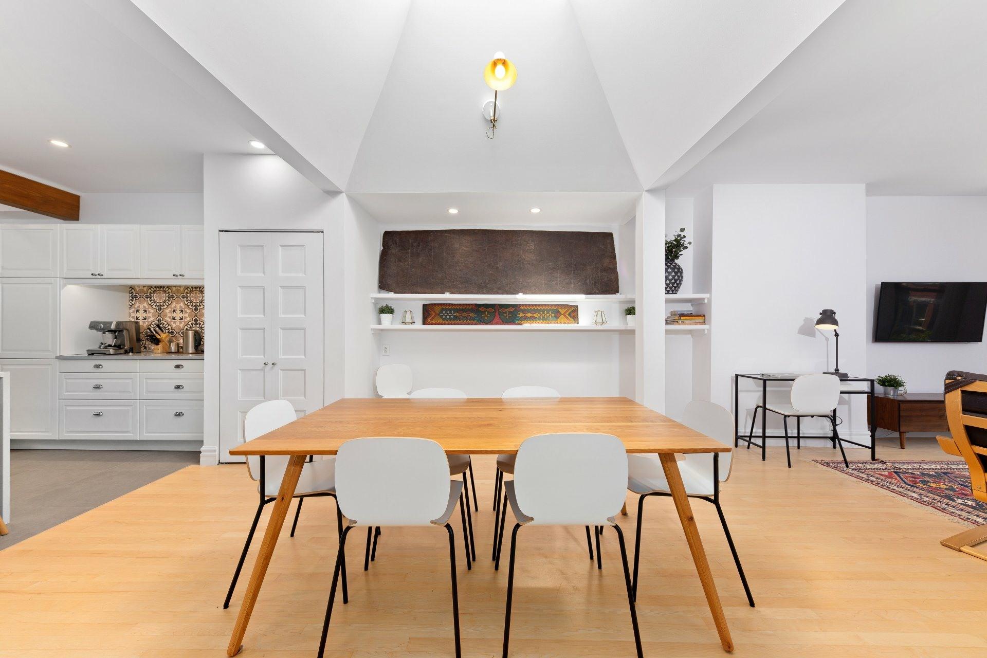 image 38 - Maison À vendre Le Plateau-Mont-Royal Montréal  - 17 pièces