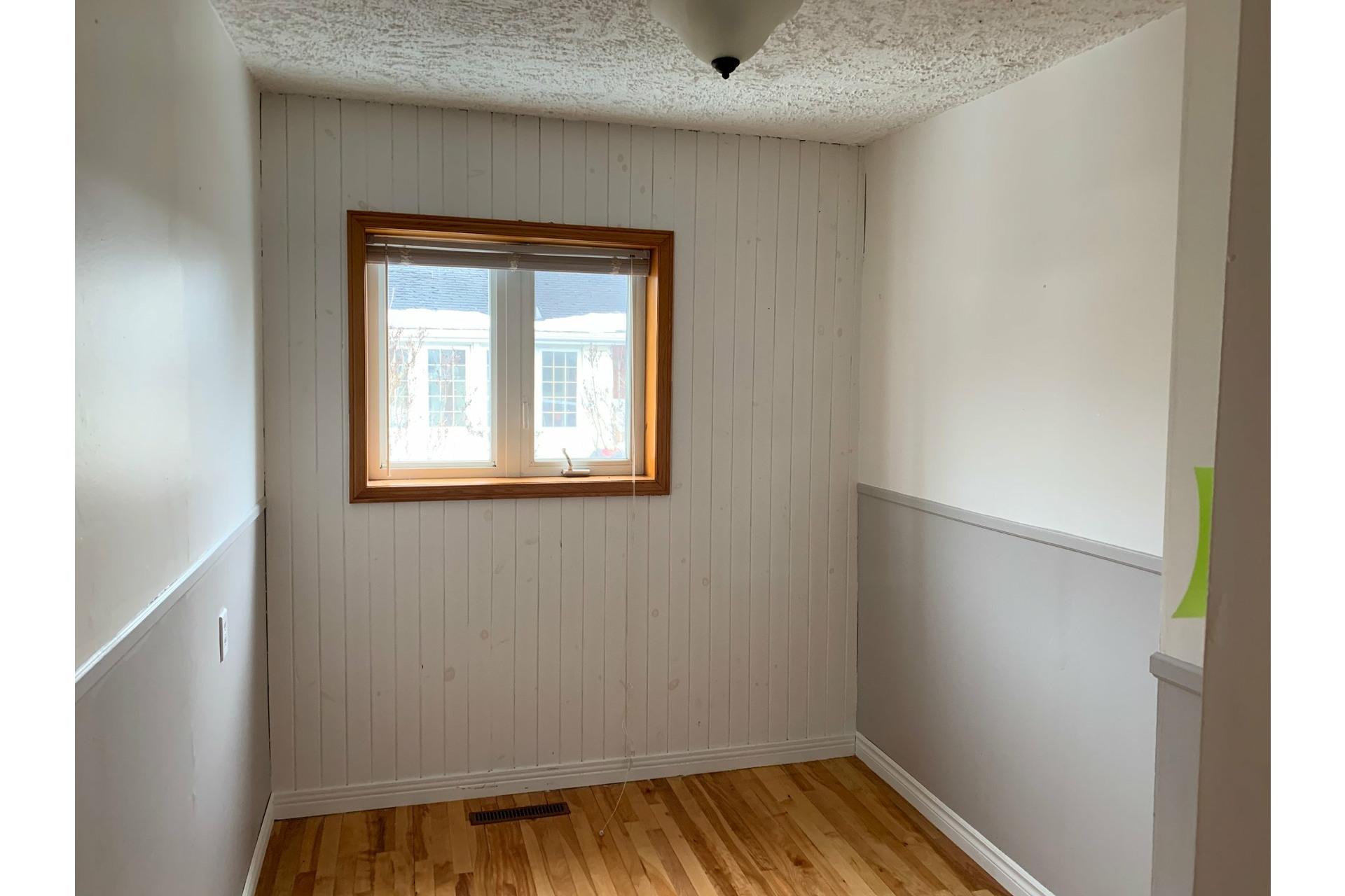image 12 - Maison À vendre Brownsburg-Chatham - 11 pièces
