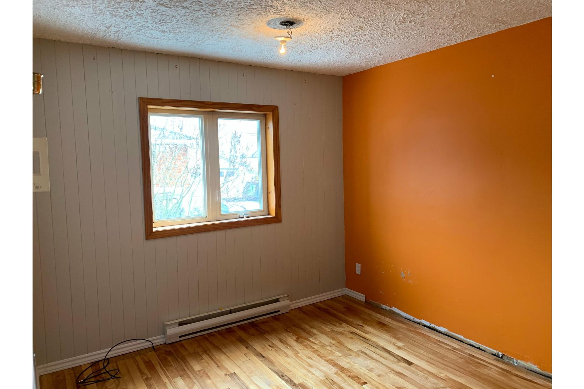 image 13 - Maison À vendre Brownsburg-Chatham - 11 pièces