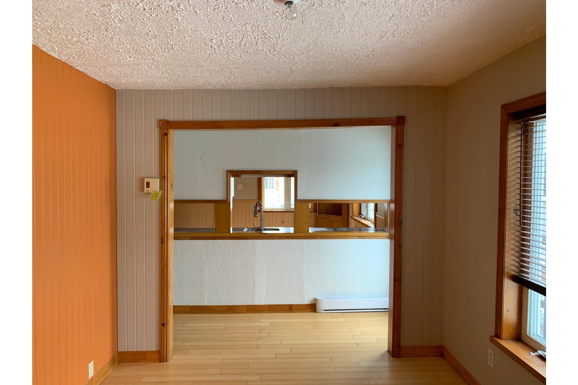 image 10 - Maison À vendre Brownsburg-Chatham - 11 pièces