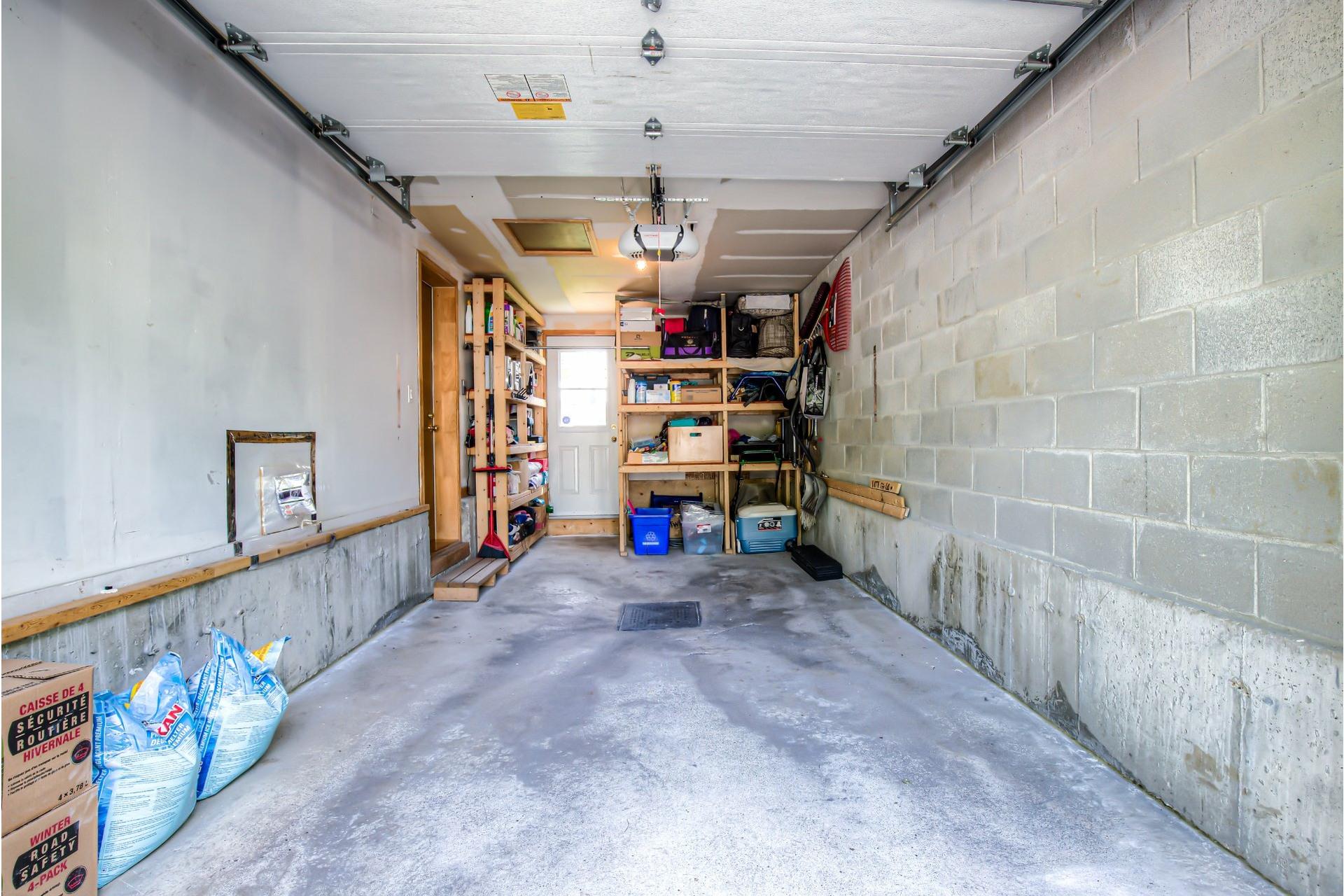 image 23 - Maison À vendre Pierrefonds-Roxboro Montréal  - 8 pièces