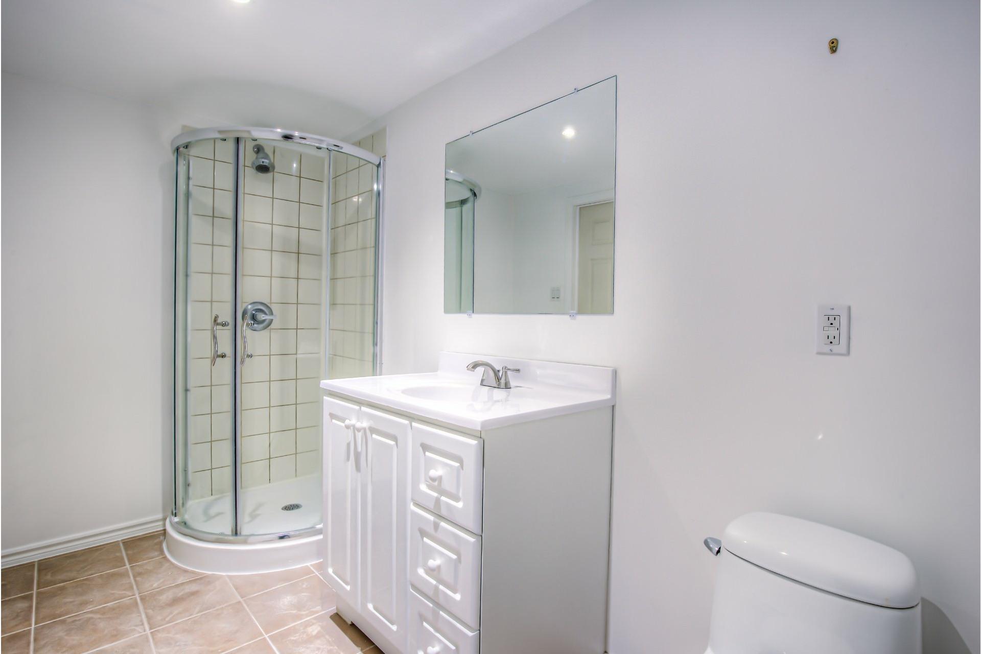 image 22 - 屋 出售 Pierrefonds-Roxboro Montréal  - 8 室