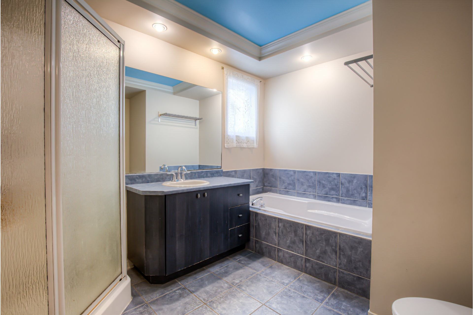 image 17 - 屋 出售 Pierrefonds-Roxboro Montréal  - 8 室