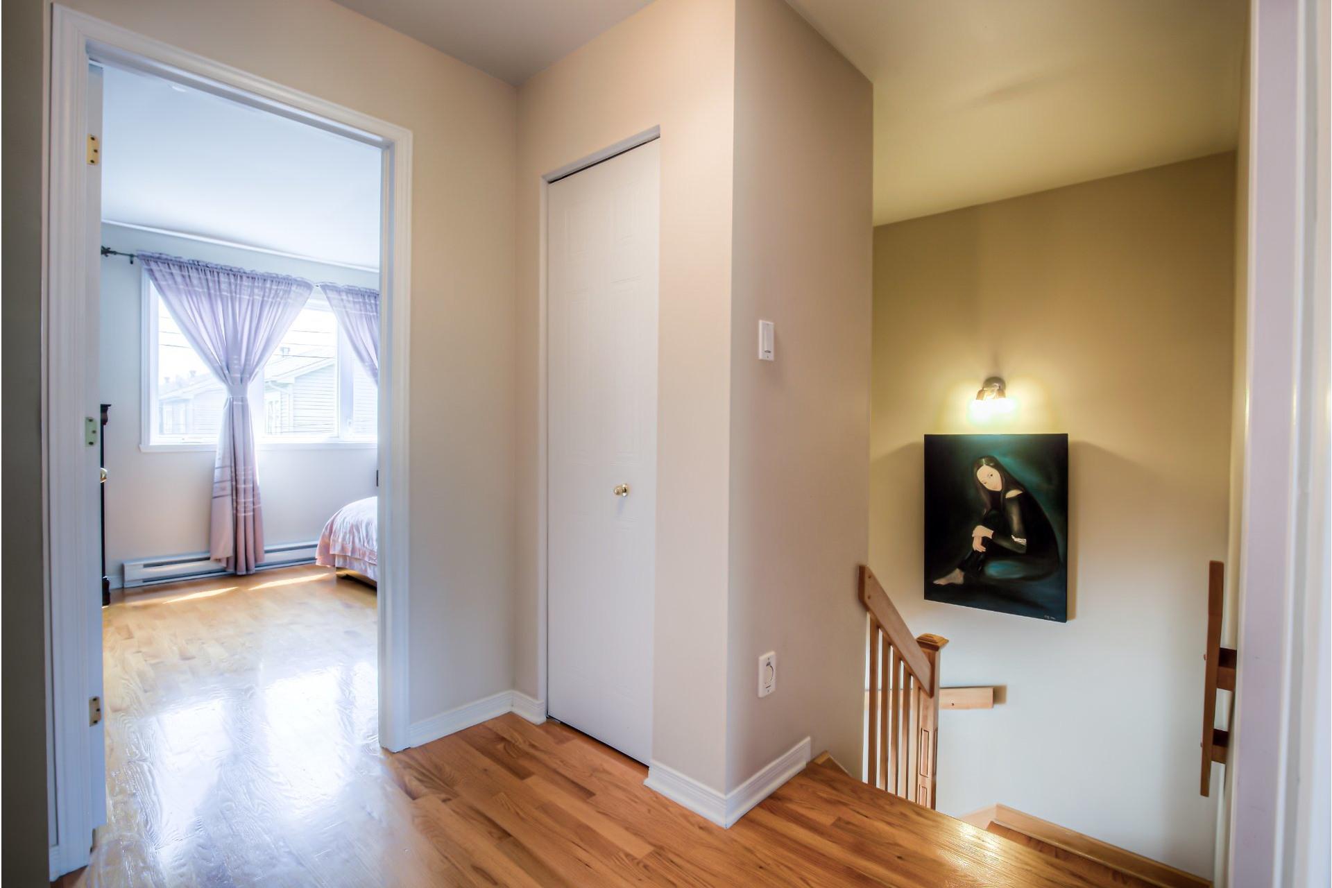 image 18 - 屋 出售 Pierrefonds-Roxboro Montréal  - 8 室