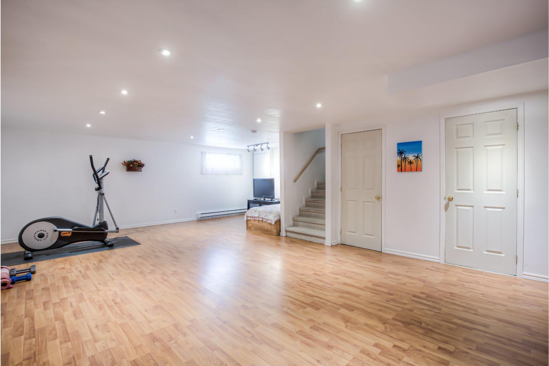 image 19 - 屋 出售 Pierrefonds-Roxboro Montréal  - 8 室