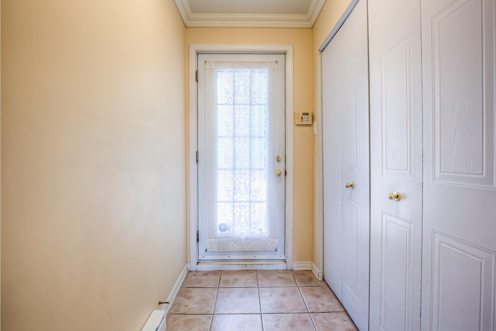 image 10 - Maison À vendre Pierrefonds-Roxboro Montréal  - 8 pièces