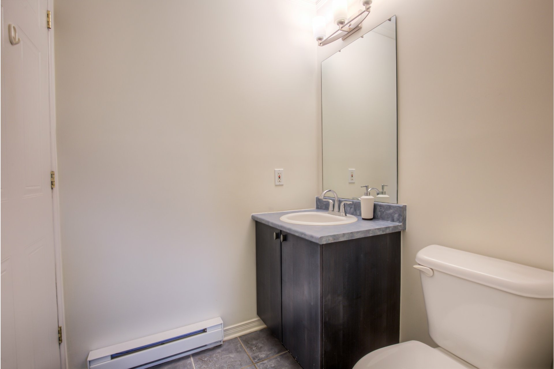 image 12 - 屋 出售 Pierrefonds-Roxboro Montréal  - 8 室