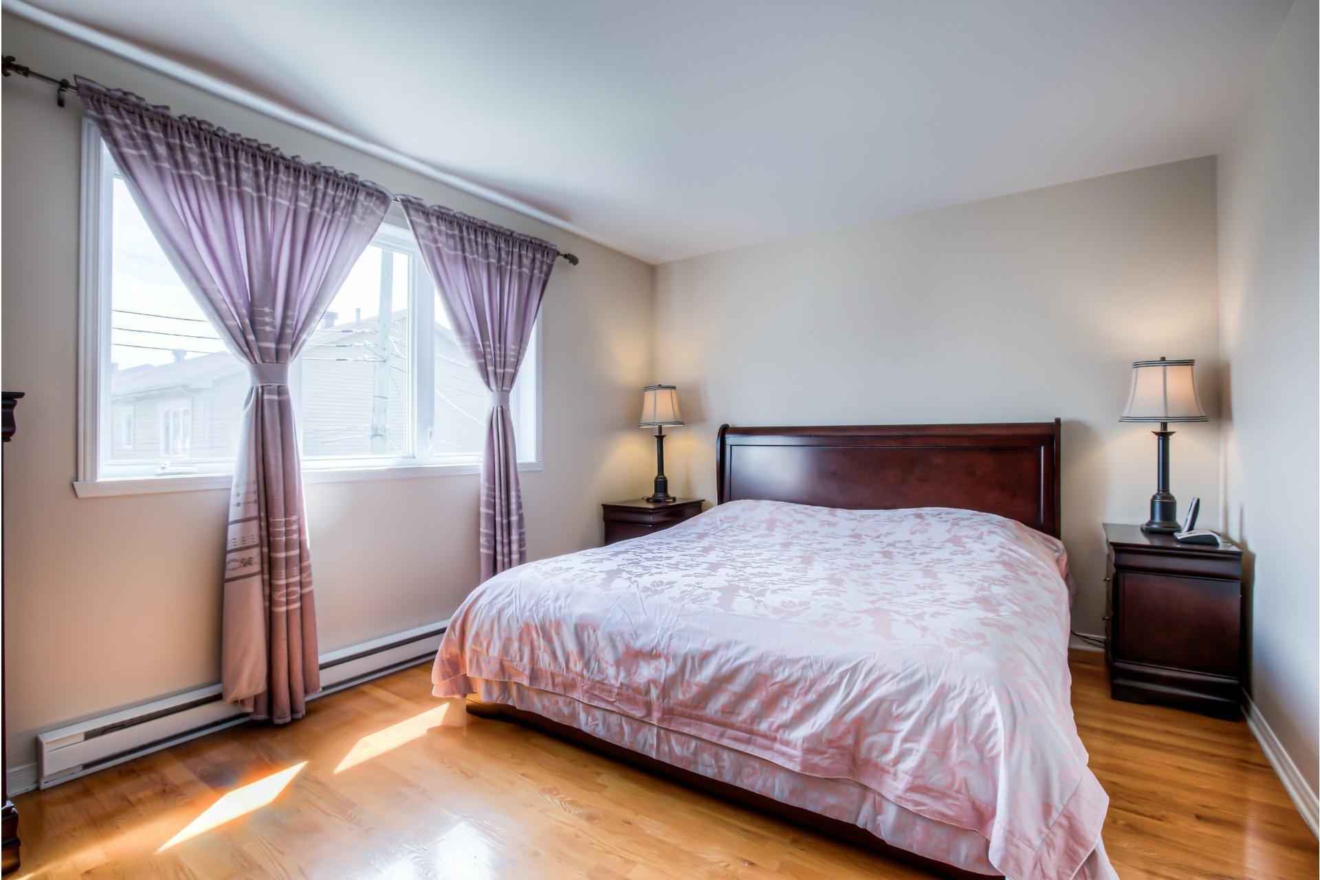 image 13 - Maison À vendre Pierrefonds-Roxboro Montréal  - 8 pièces