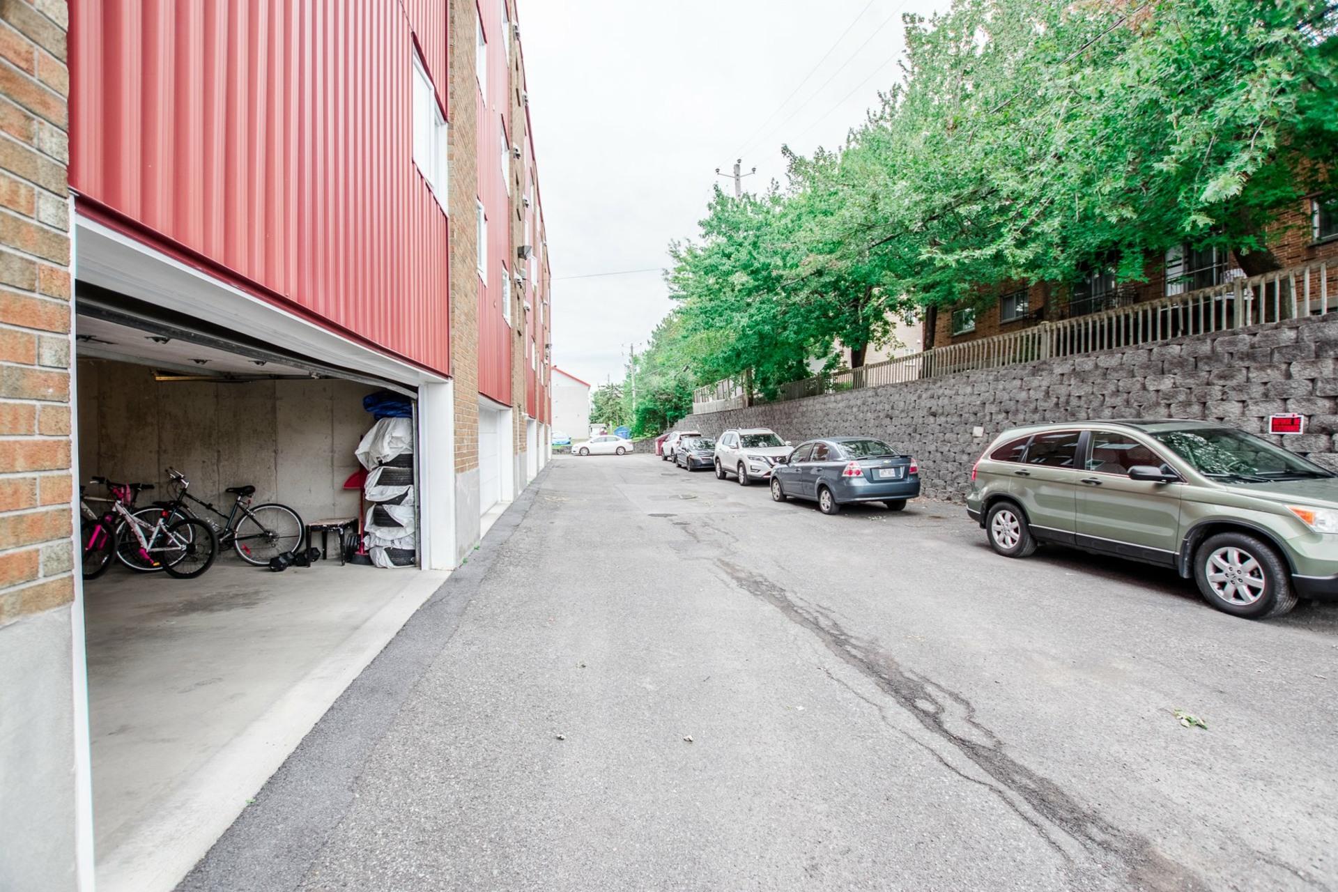 image 18 - Appartement À vendre Châteauguay - 5 pièces