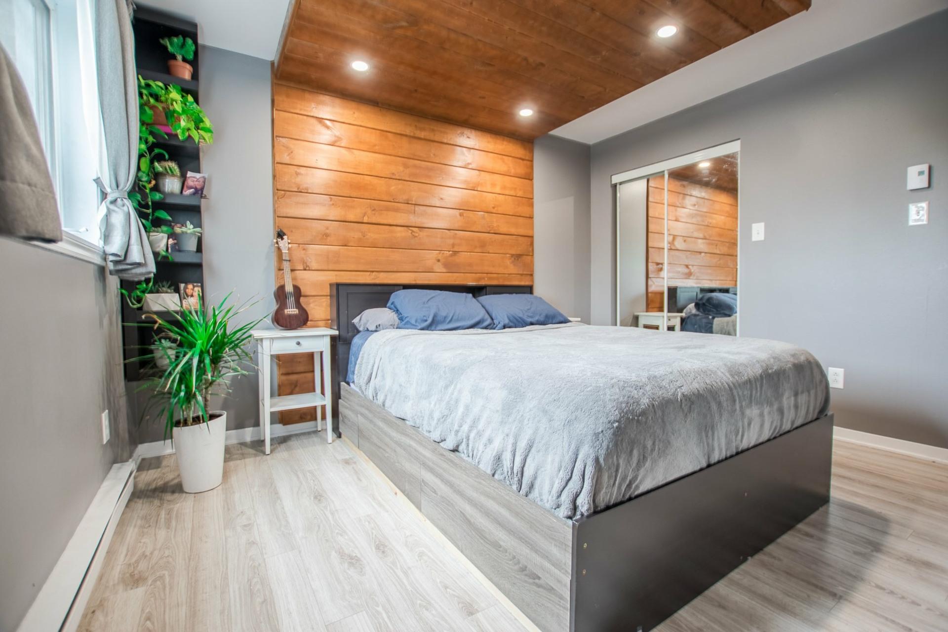 image 9 - 公寓 出售 Châteauguay - 5 室