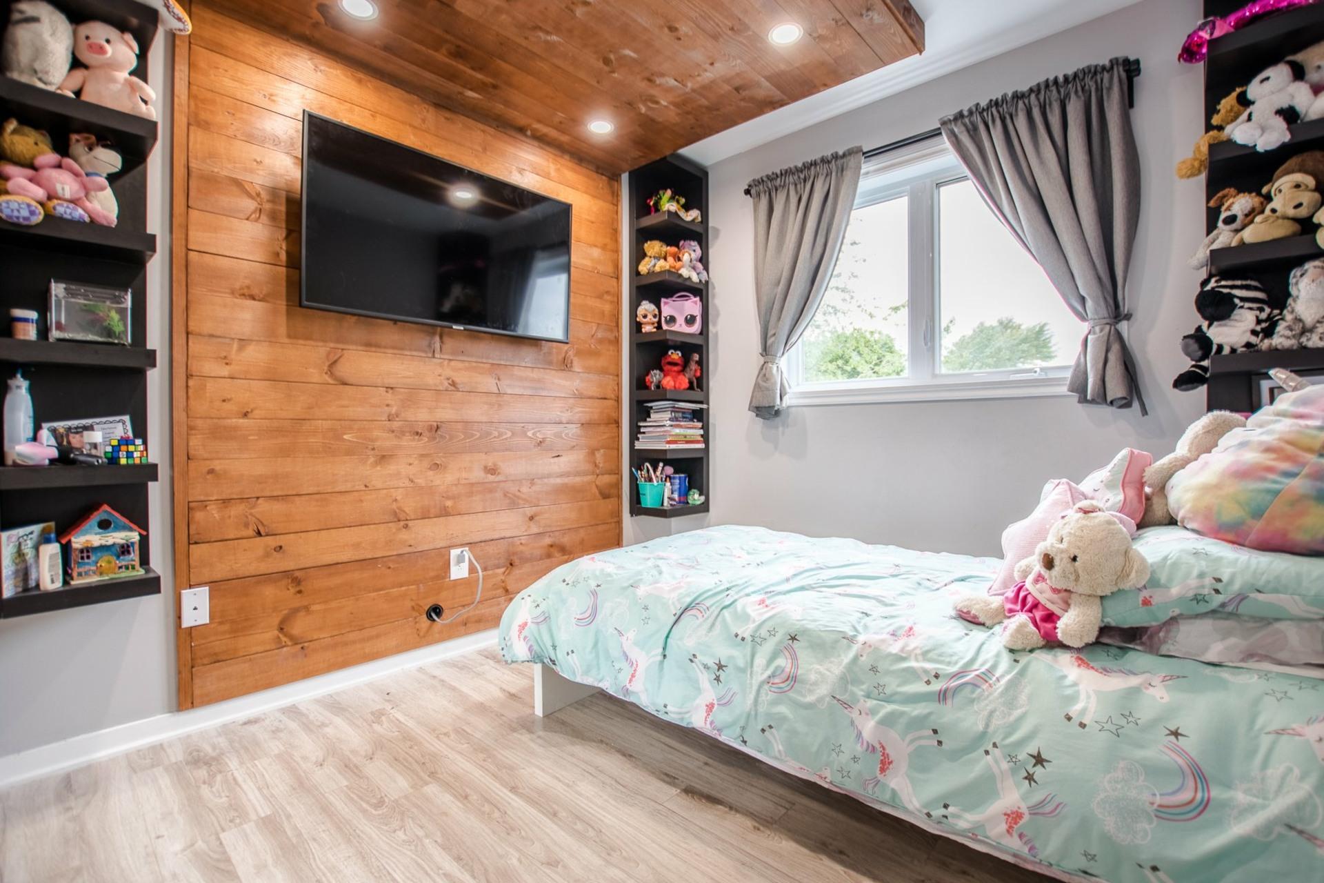 image 12 - 公寓 出售 Châteauguay - 5 室