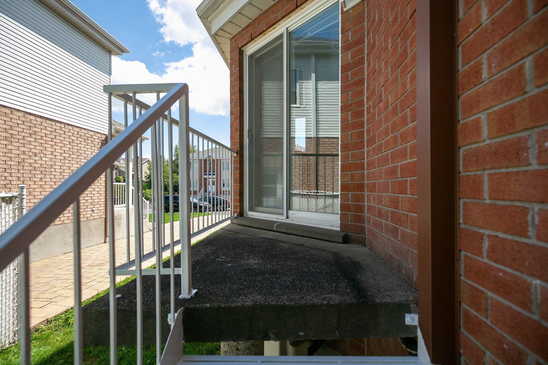 image 17 - Maison À vendre Le Vieux-Longueuil Longueuil  - 10 pièces