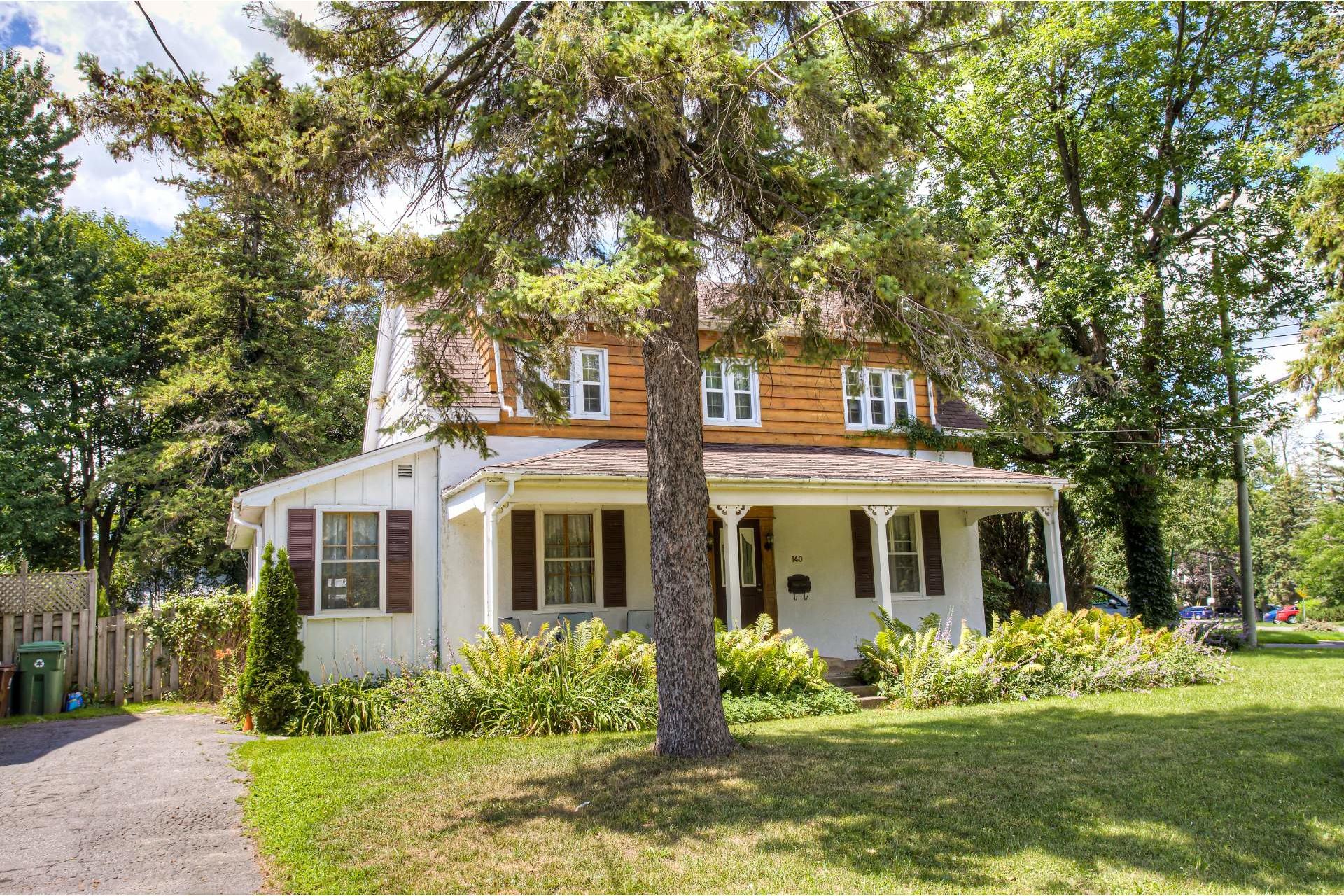 image 28 - House For sale Dorval - 10 rooms