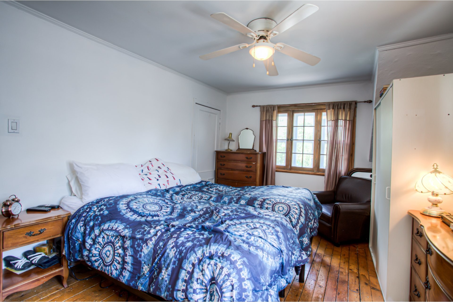 image 22 - House For sale Dorval - 10 rooms